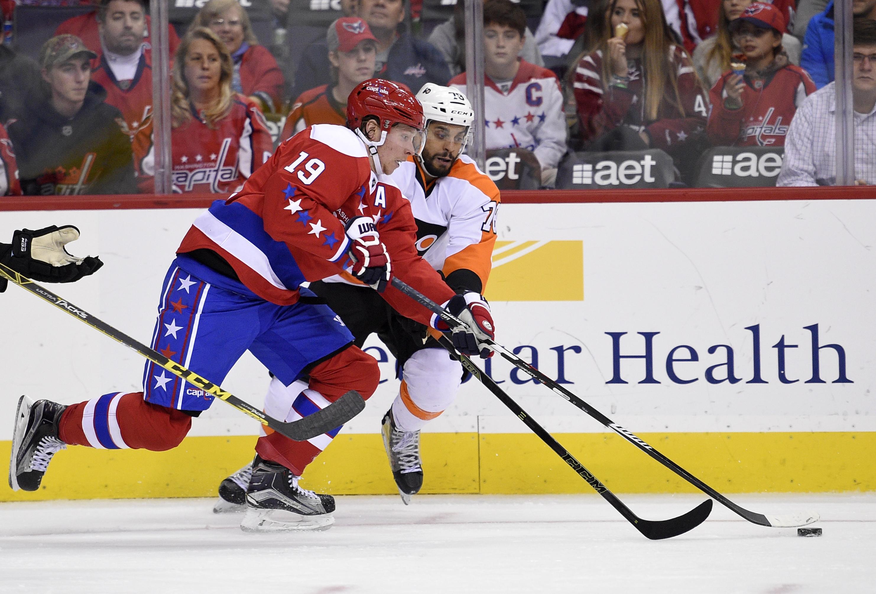 Flyers_capitals_hockey_