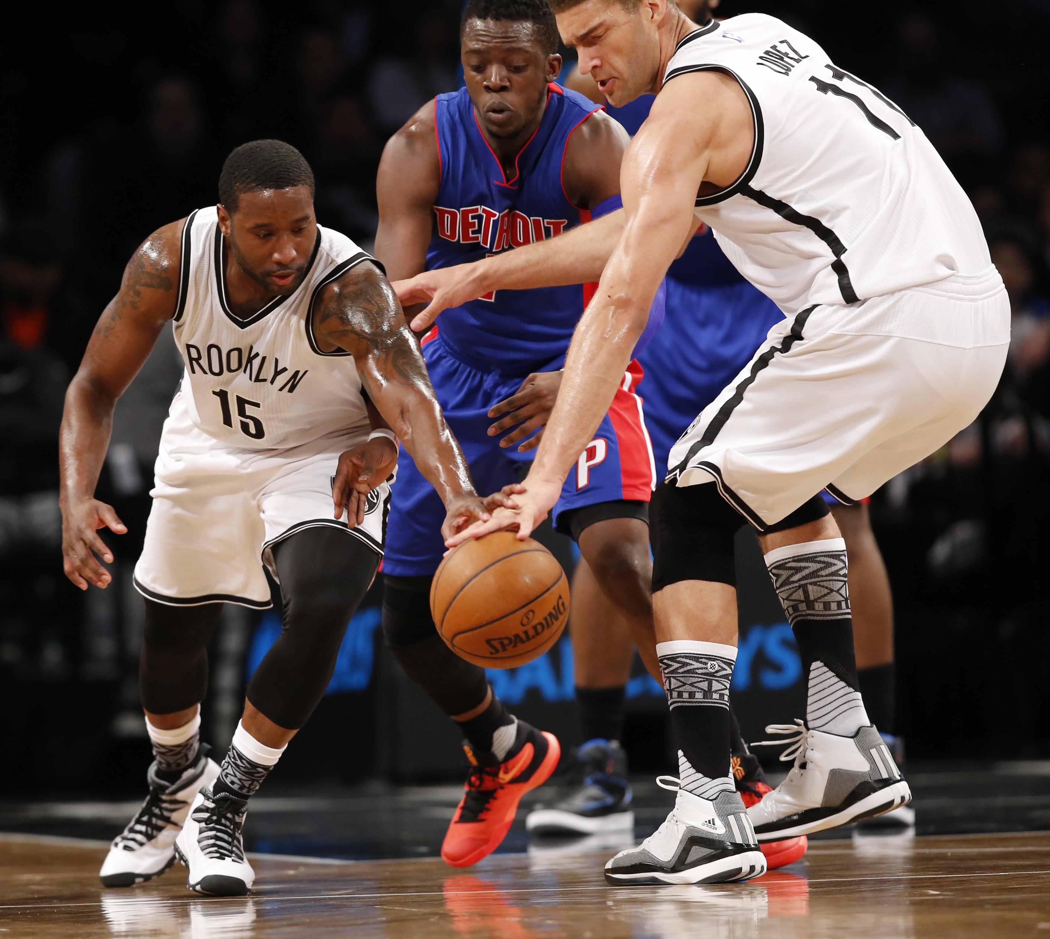 Pistons_nets_basketball