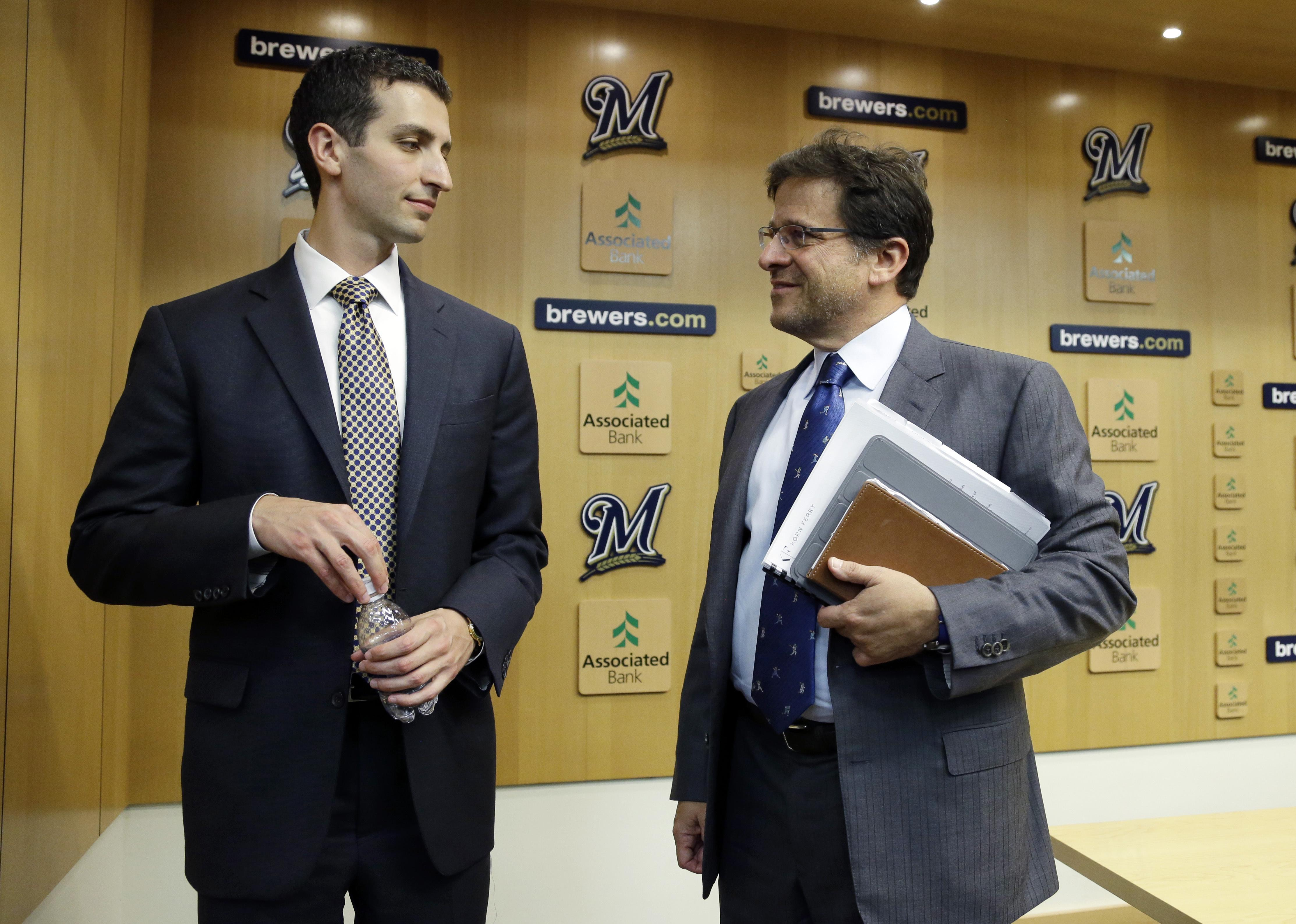 Brewers_rebuild_baseball