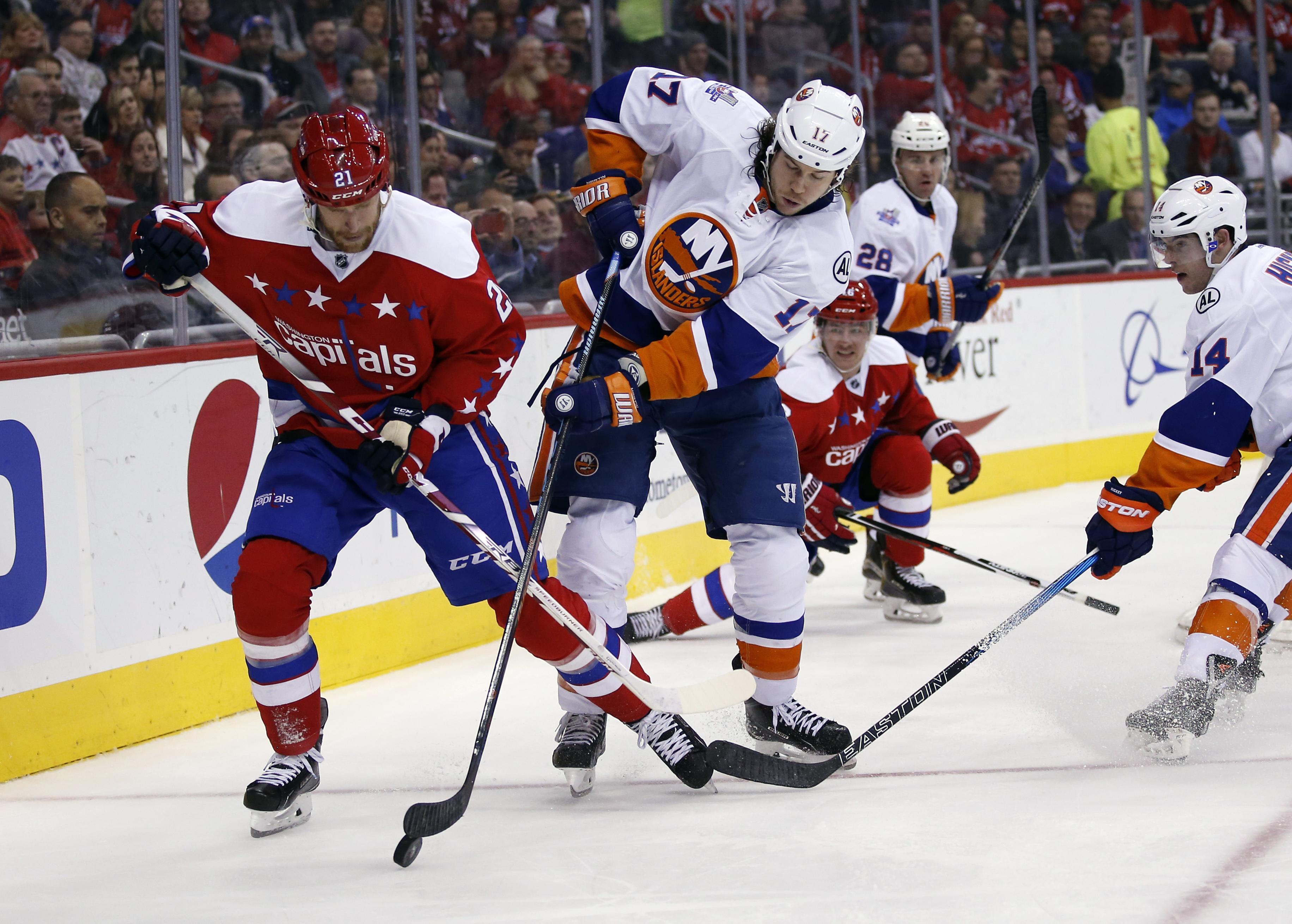 Islanders_capitals_hockey