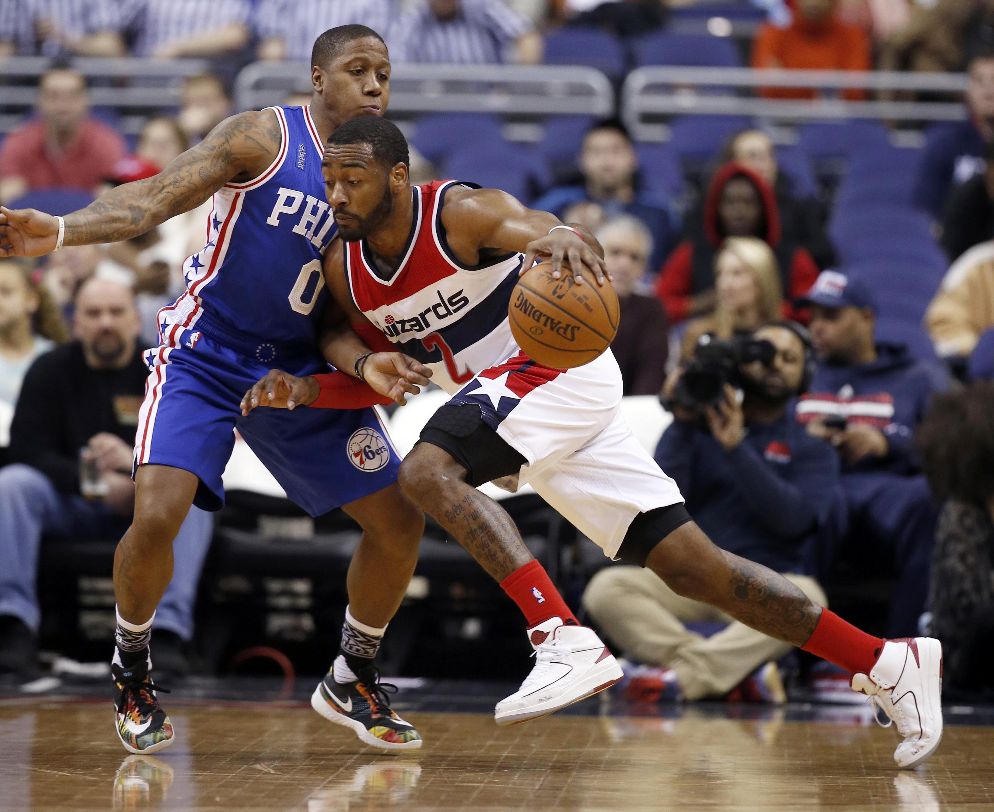 76ers_wizards_basketball
