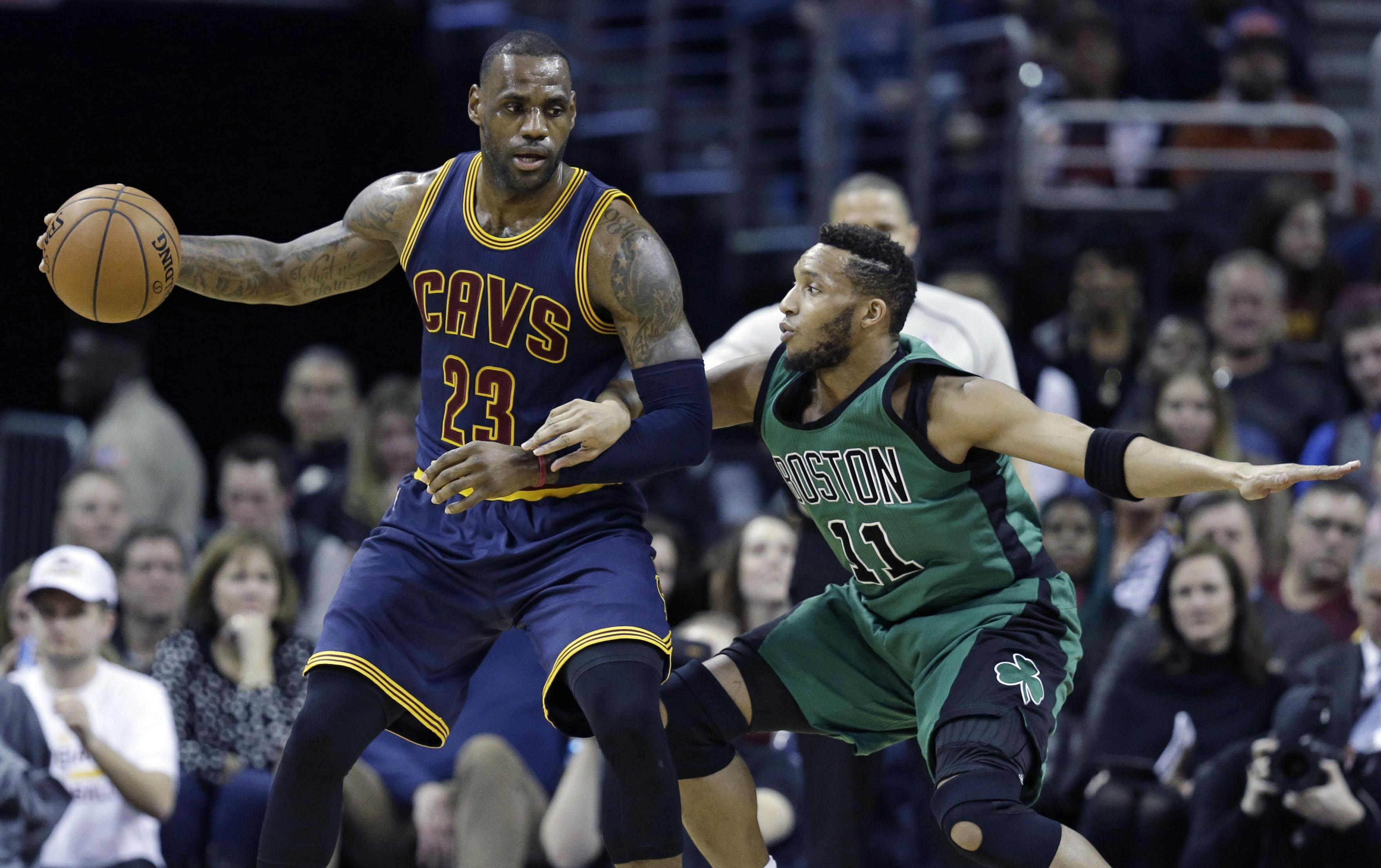 Celtics_cavaliers_basketball