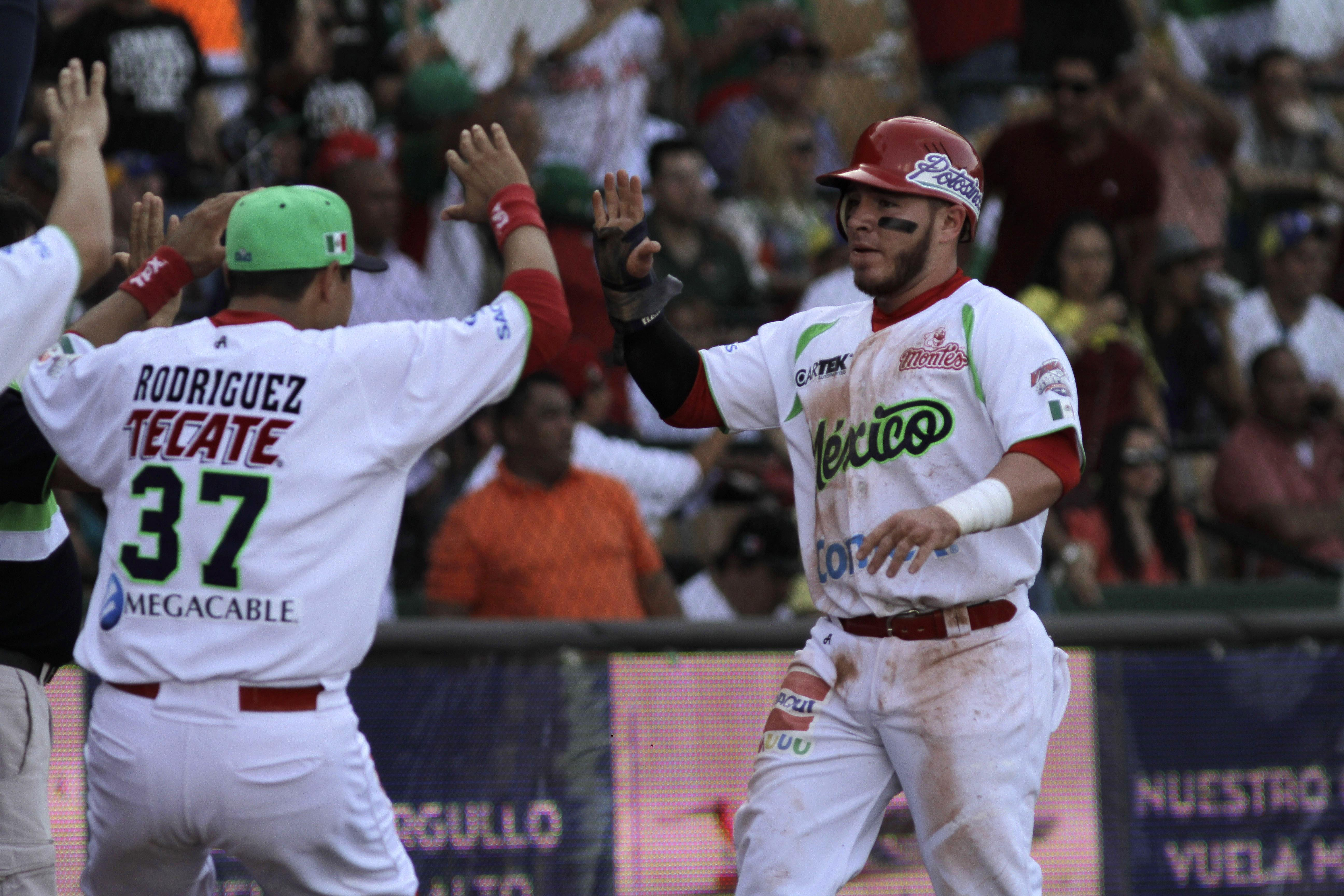 Dominican_republic_baseball_caribbean_series