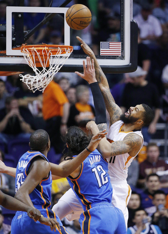 Thunder_suns_basketball