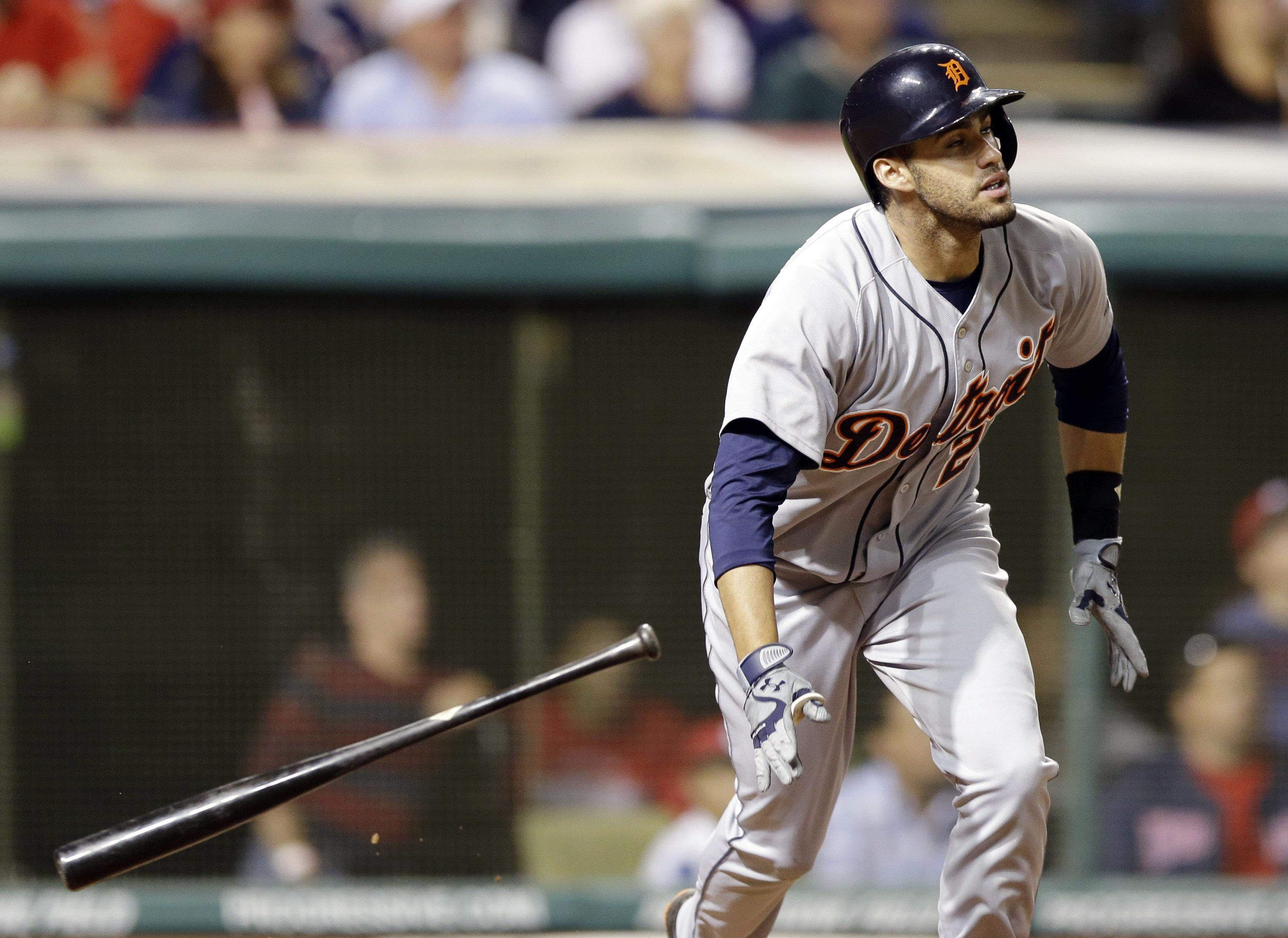 Tigers_martinez_baseball
