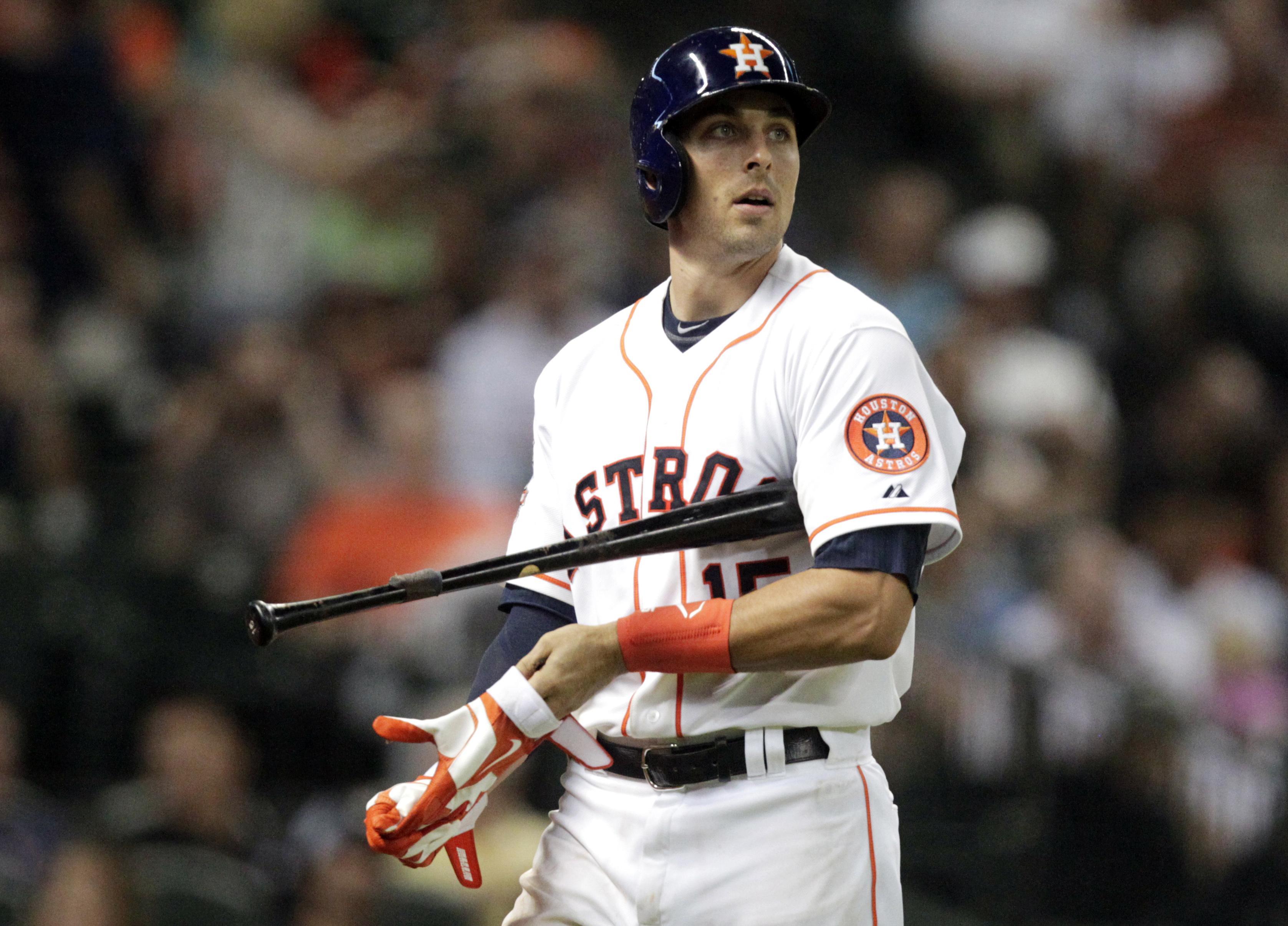Arbitration_astros_castro_baseball