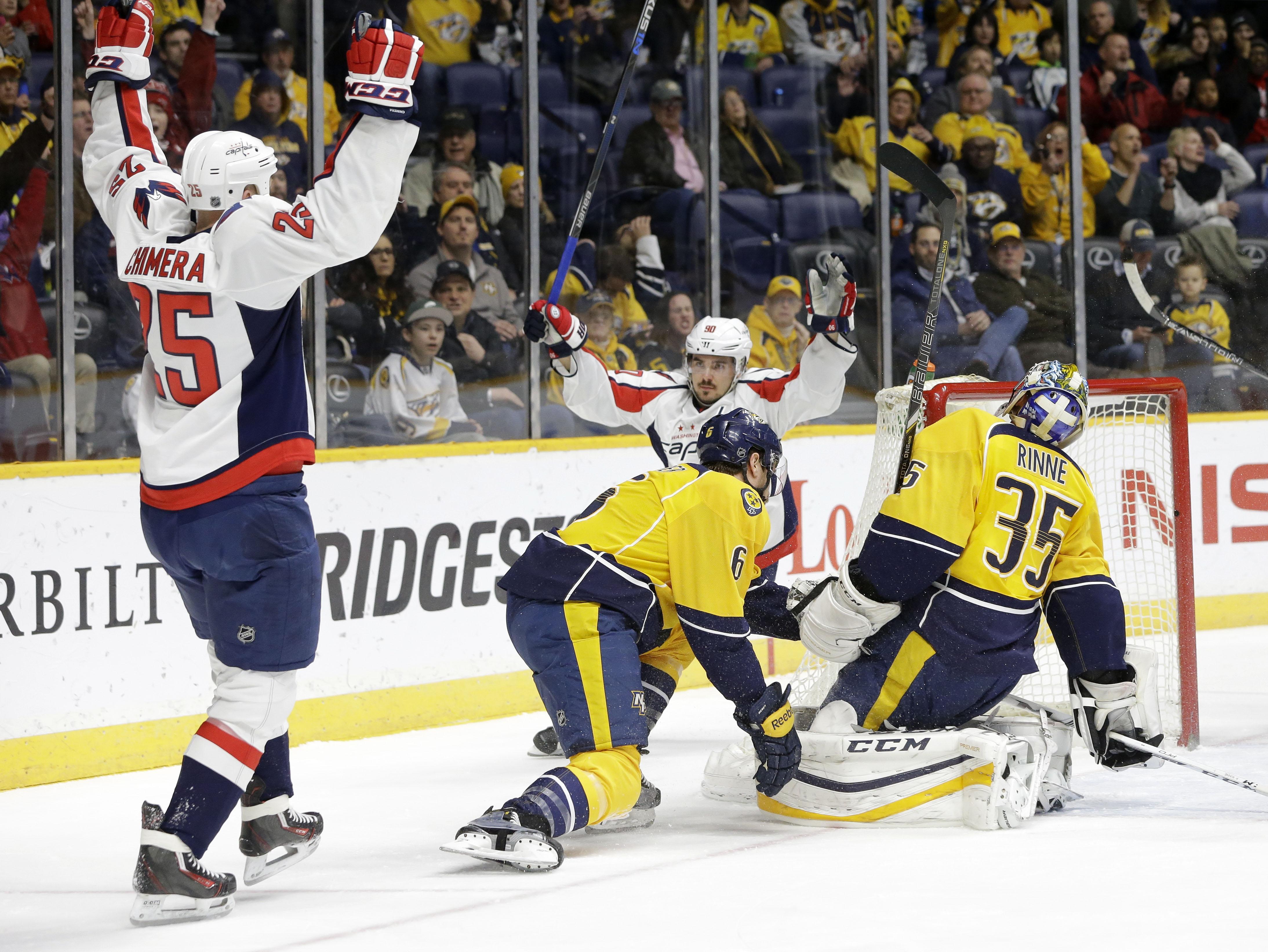 Capitals_predators_hockey