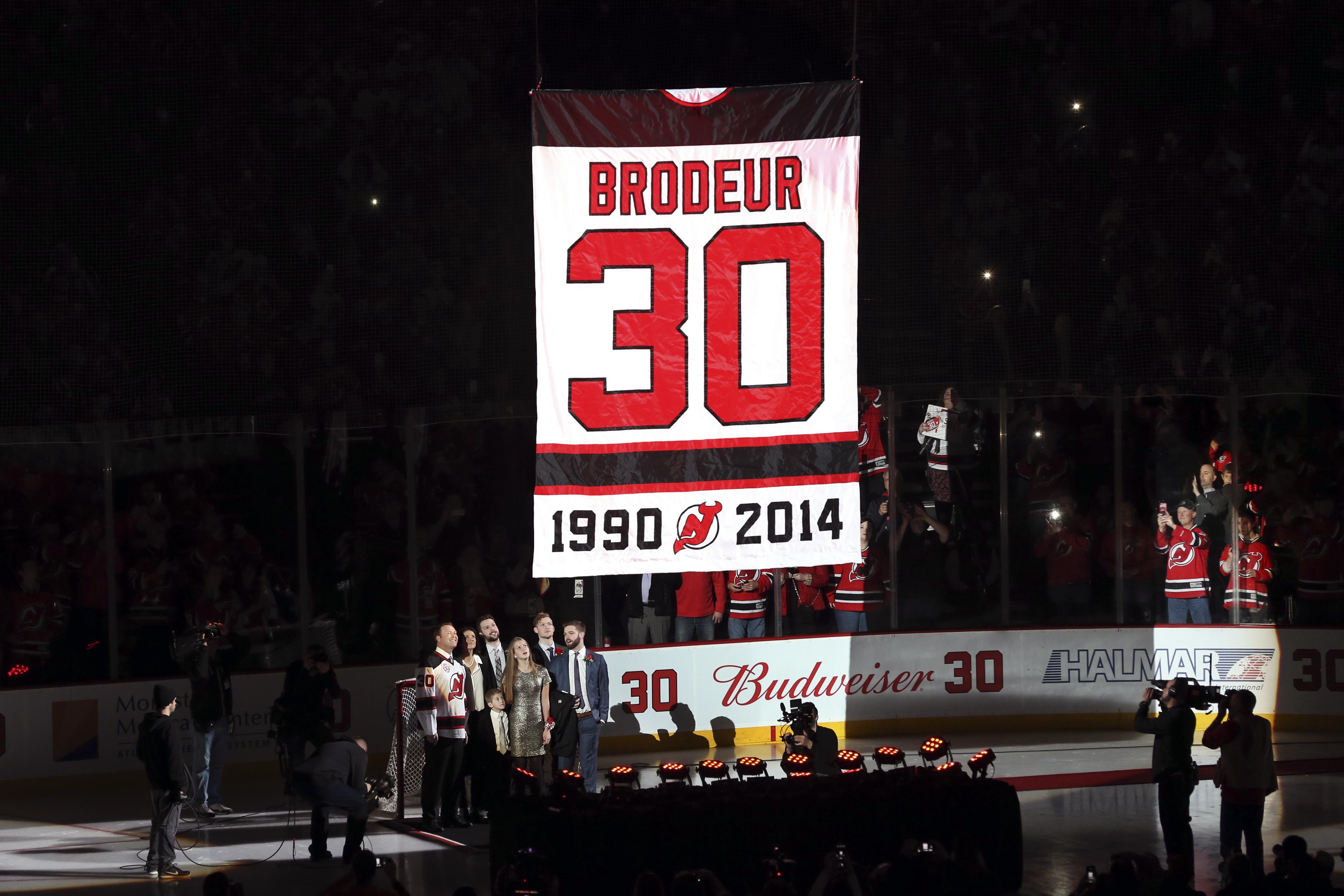 Devils_brodeur_hockey__