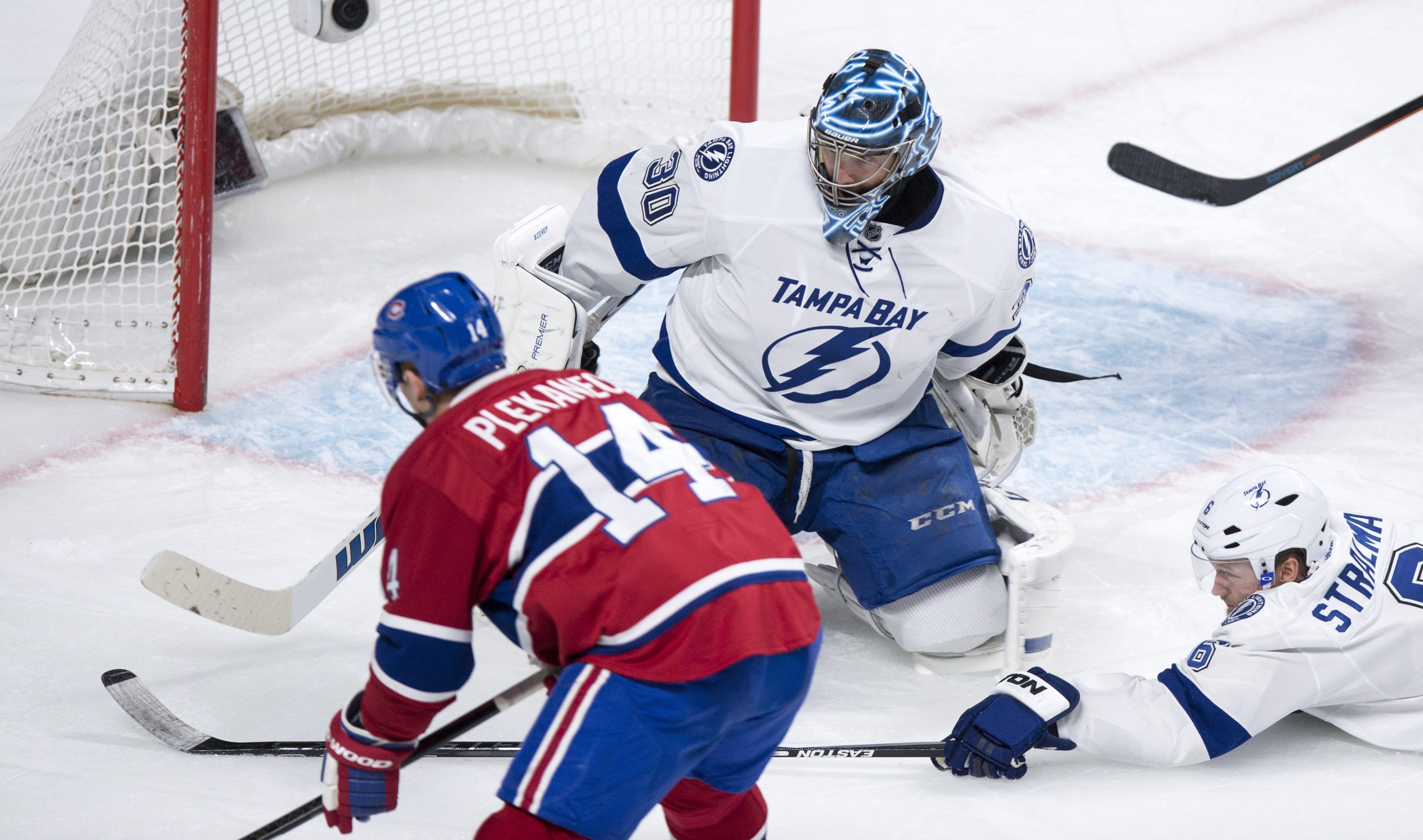 Lightning_canadiens_hockey