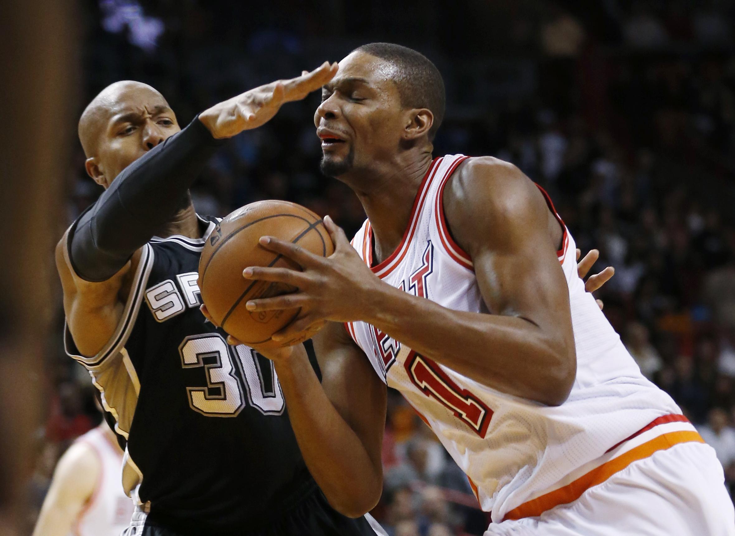 Spurs_heat_basketball