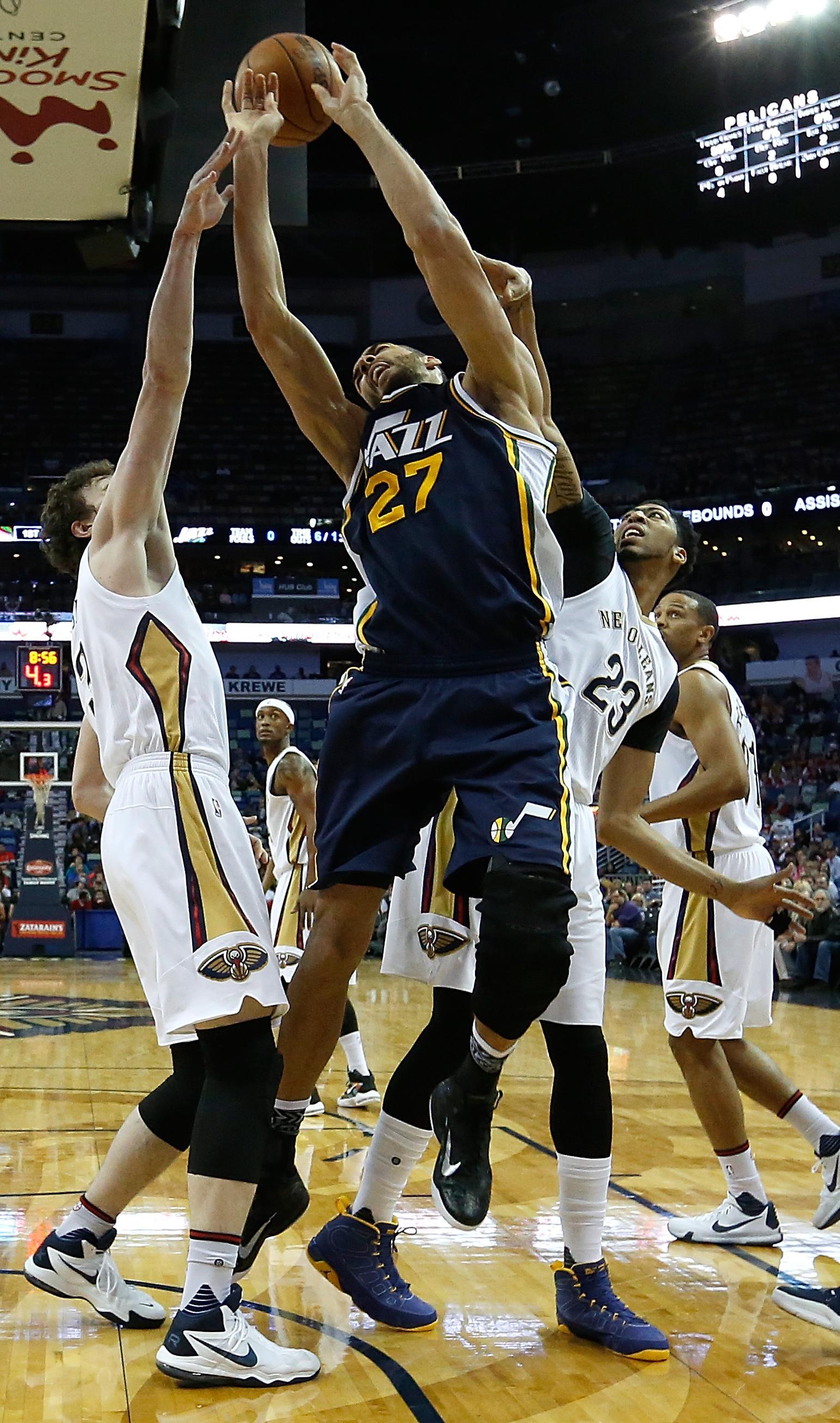 Jazz_pelicans_basketball