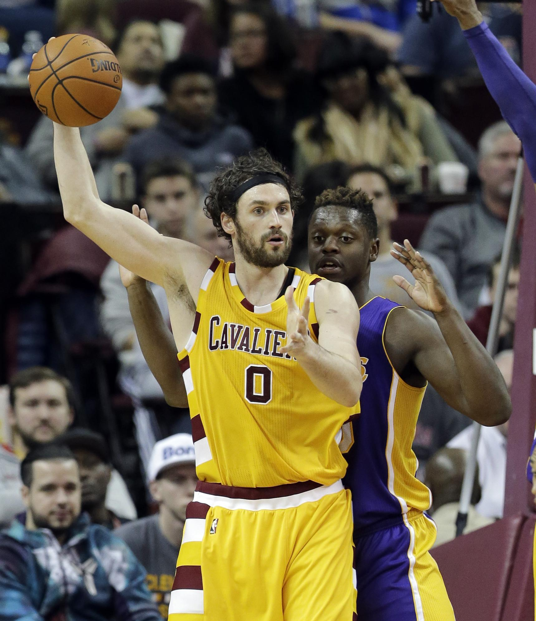 Lakers_cavaliers_basketball