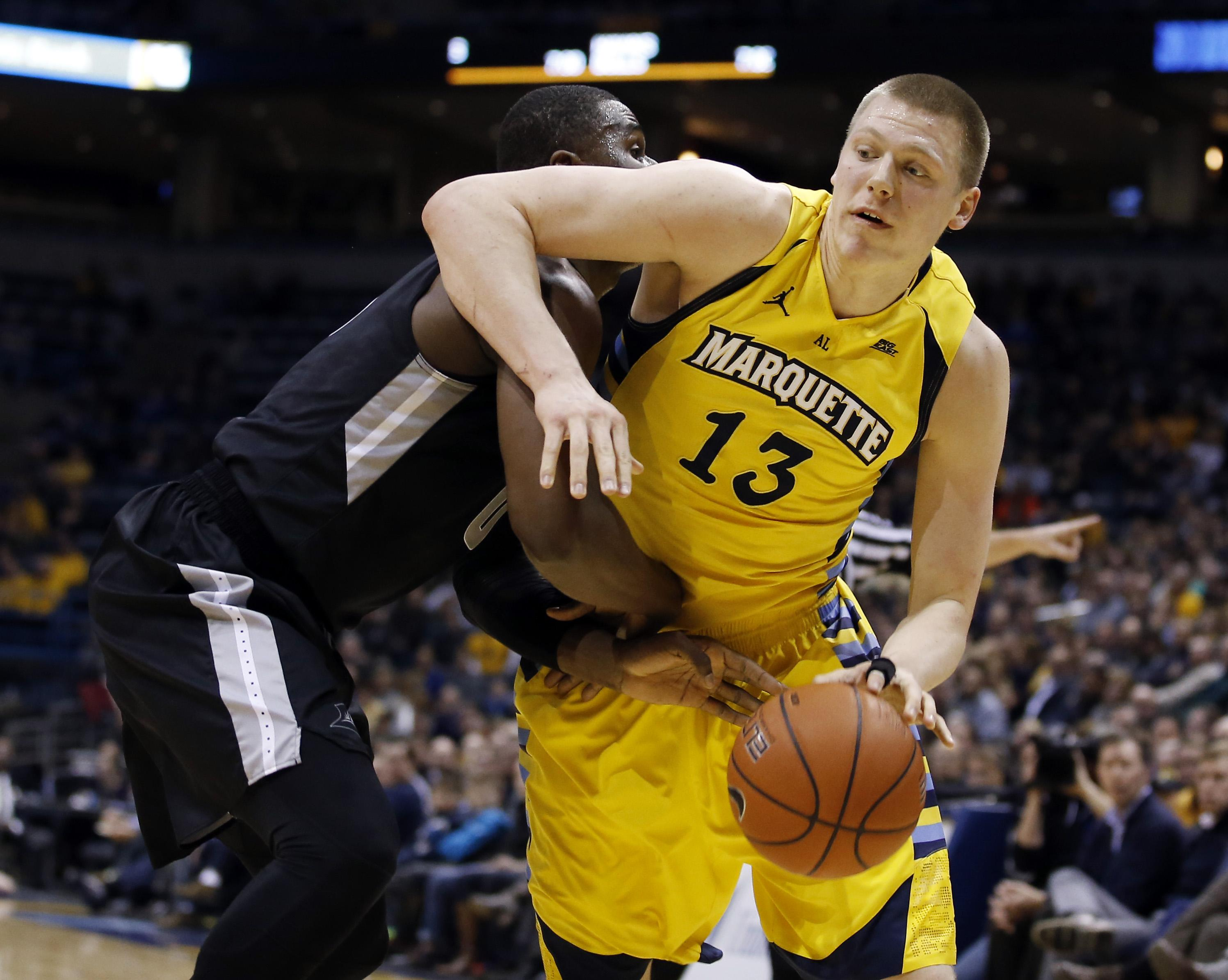 Providence_marquette_basketball