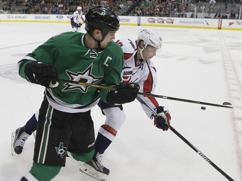 Capitals_stars_hockey