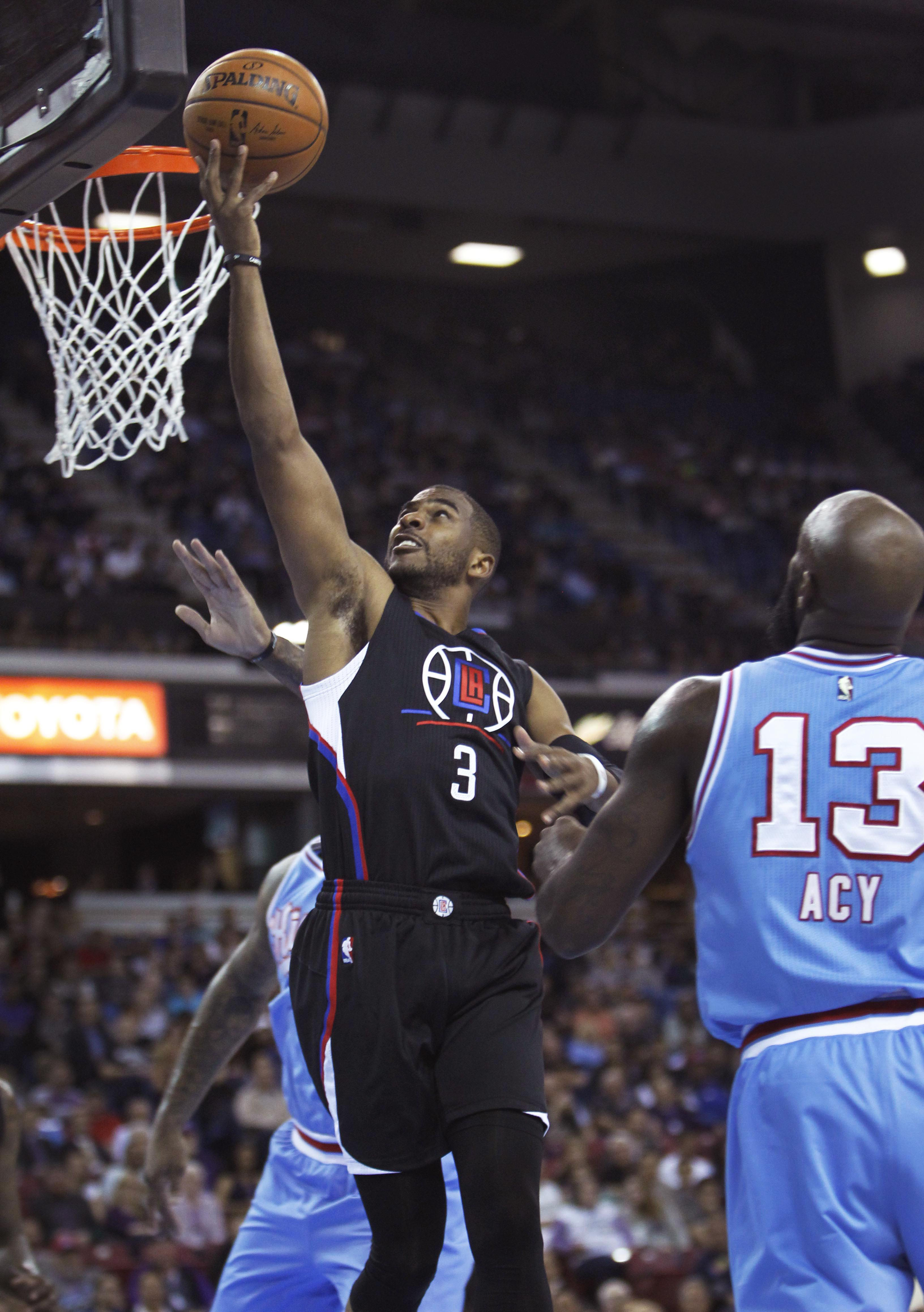 Clippers_kings_basketball