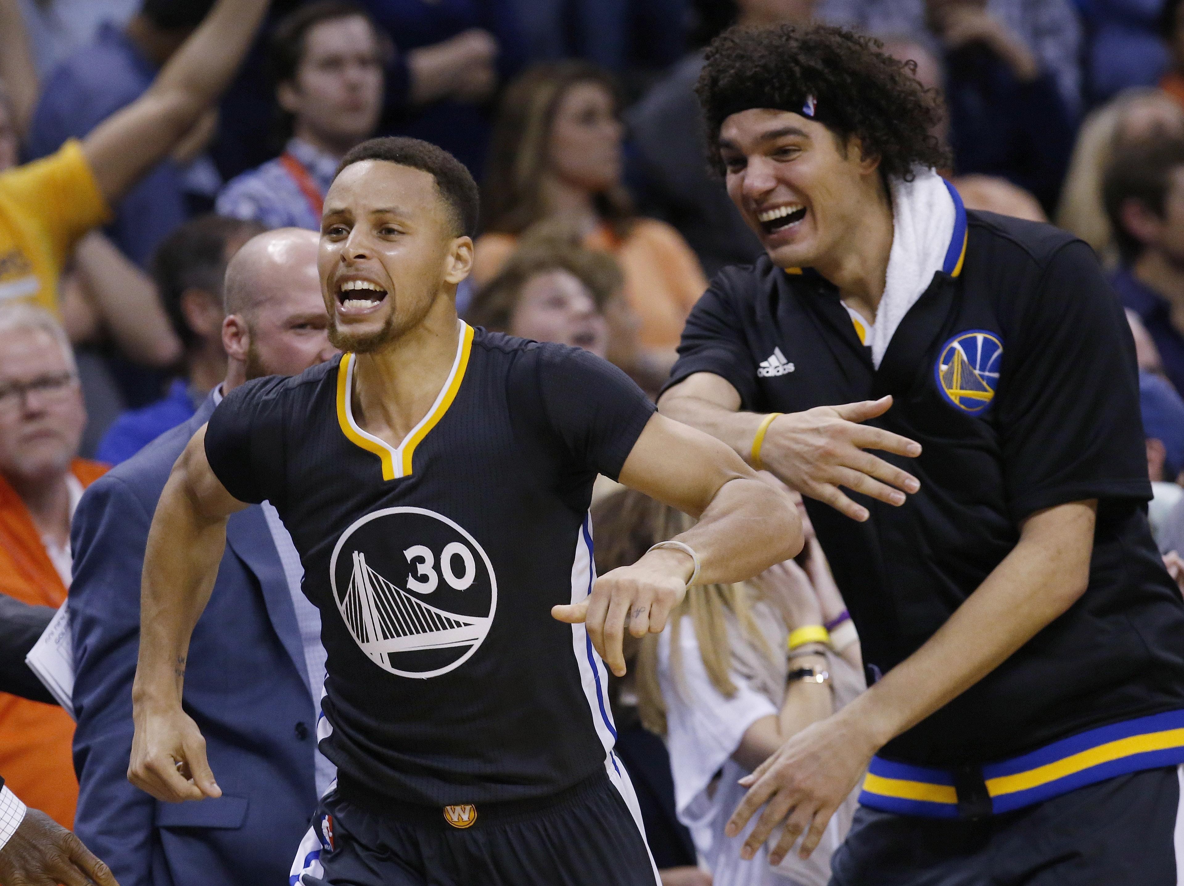 Warriors_thunder_basketball