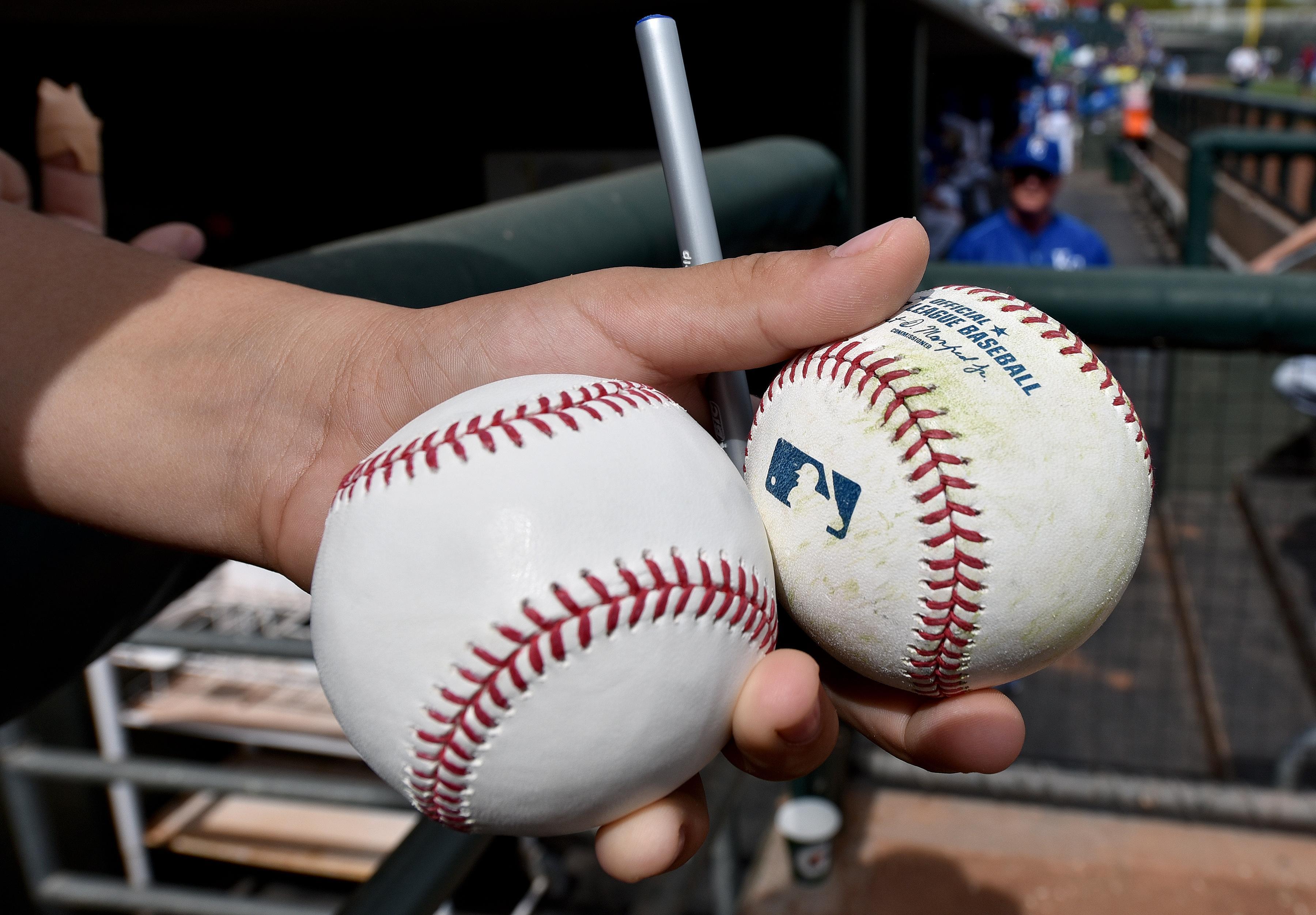 Royals_rangers_baseball
