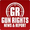 Gun Rights News & Report