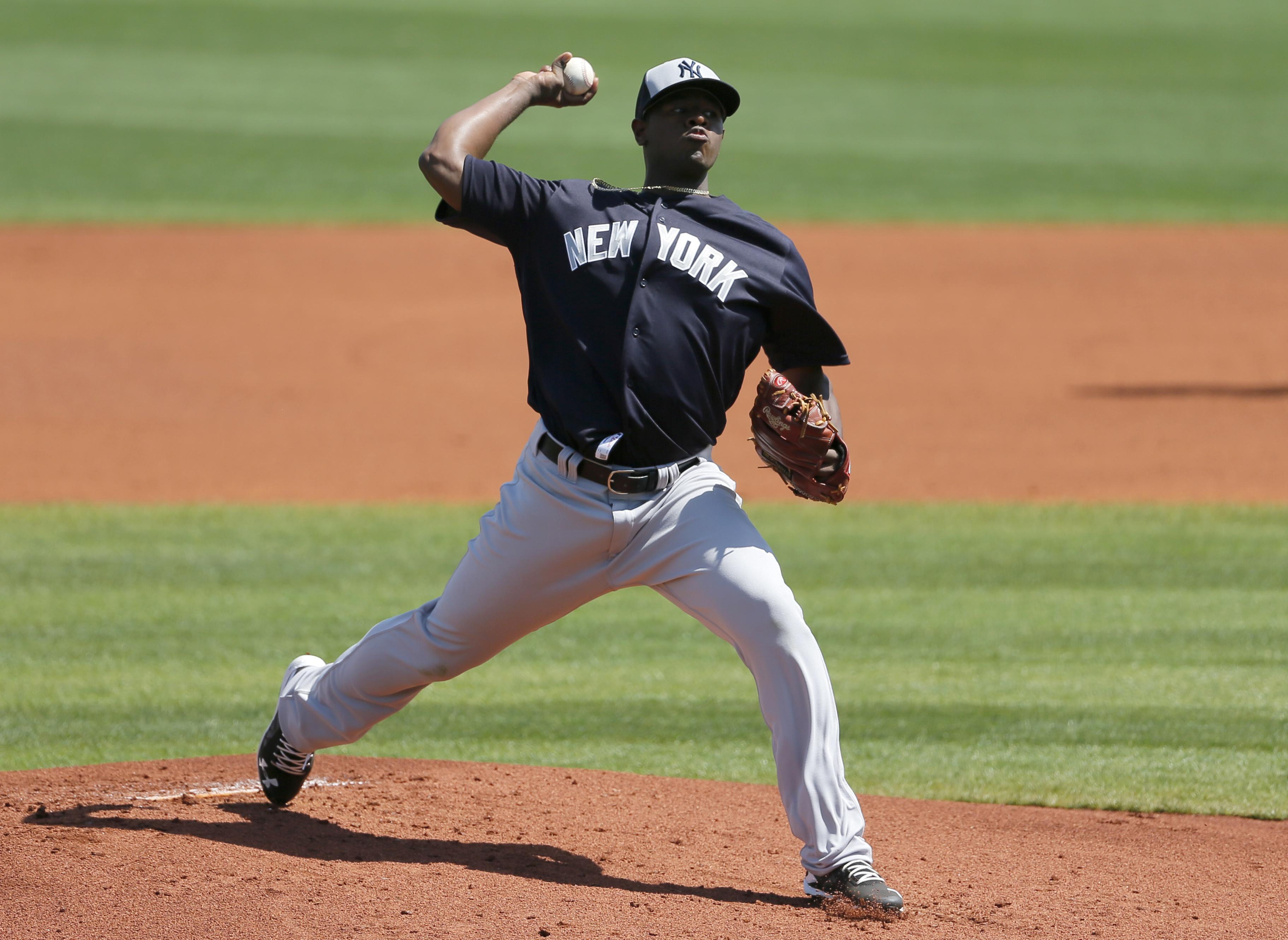 Yankees_rays_baseball