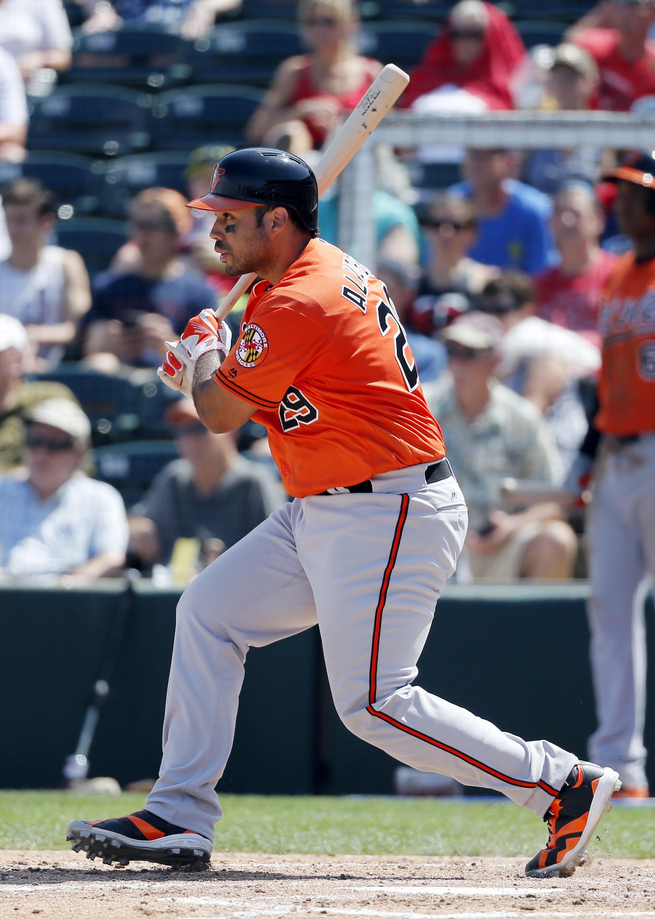 Orioles_twins_baseball