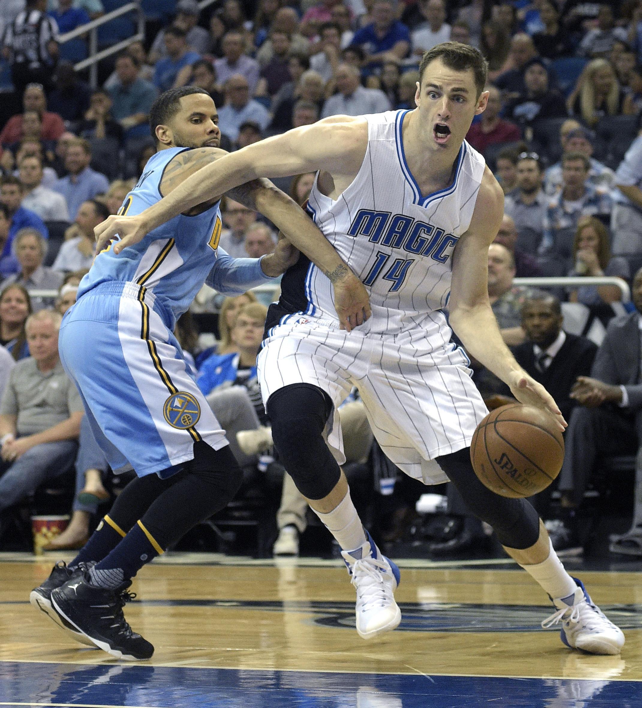 Nuggets_magic_basketball
