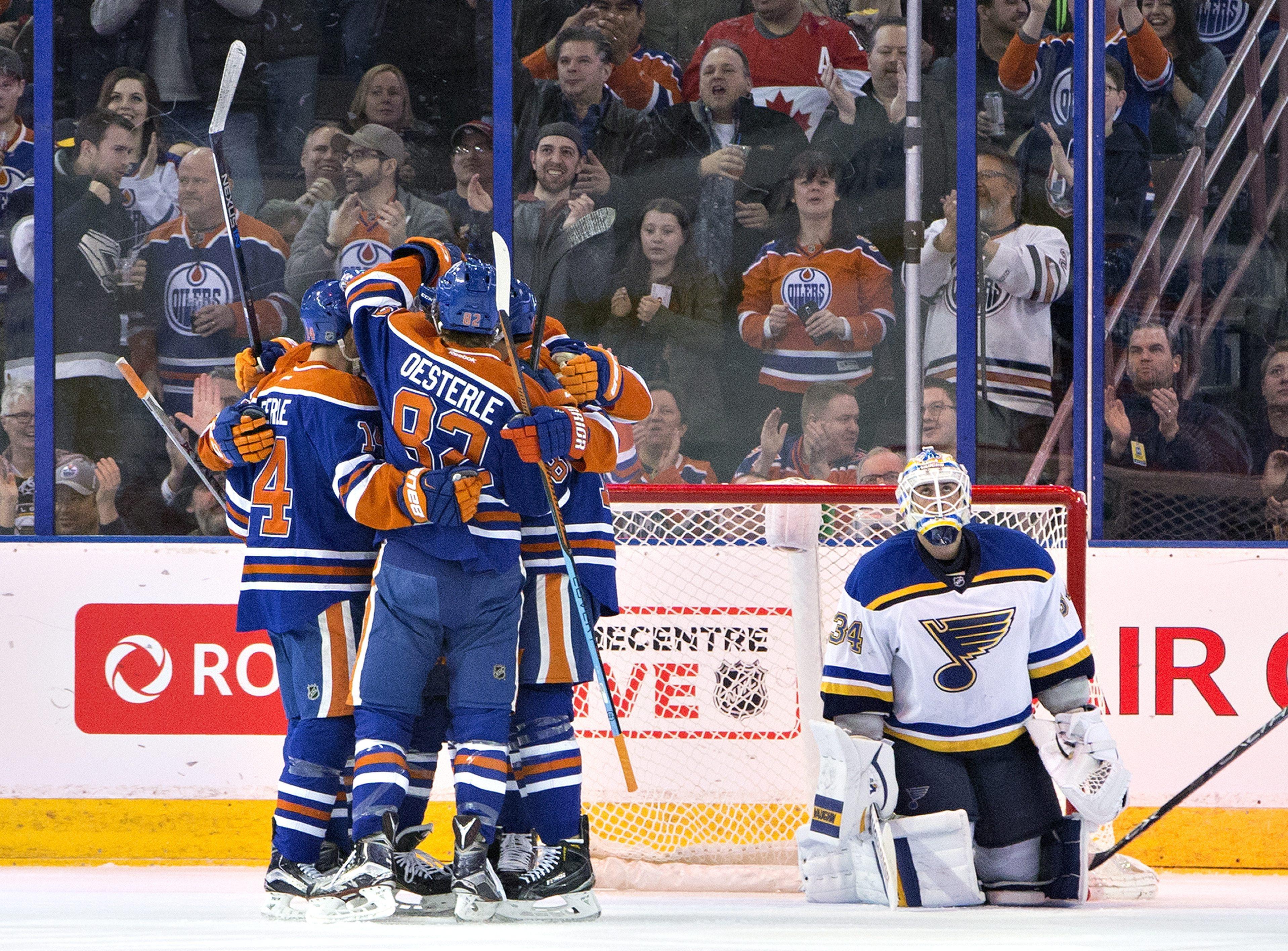 Blues_oilers_hockey