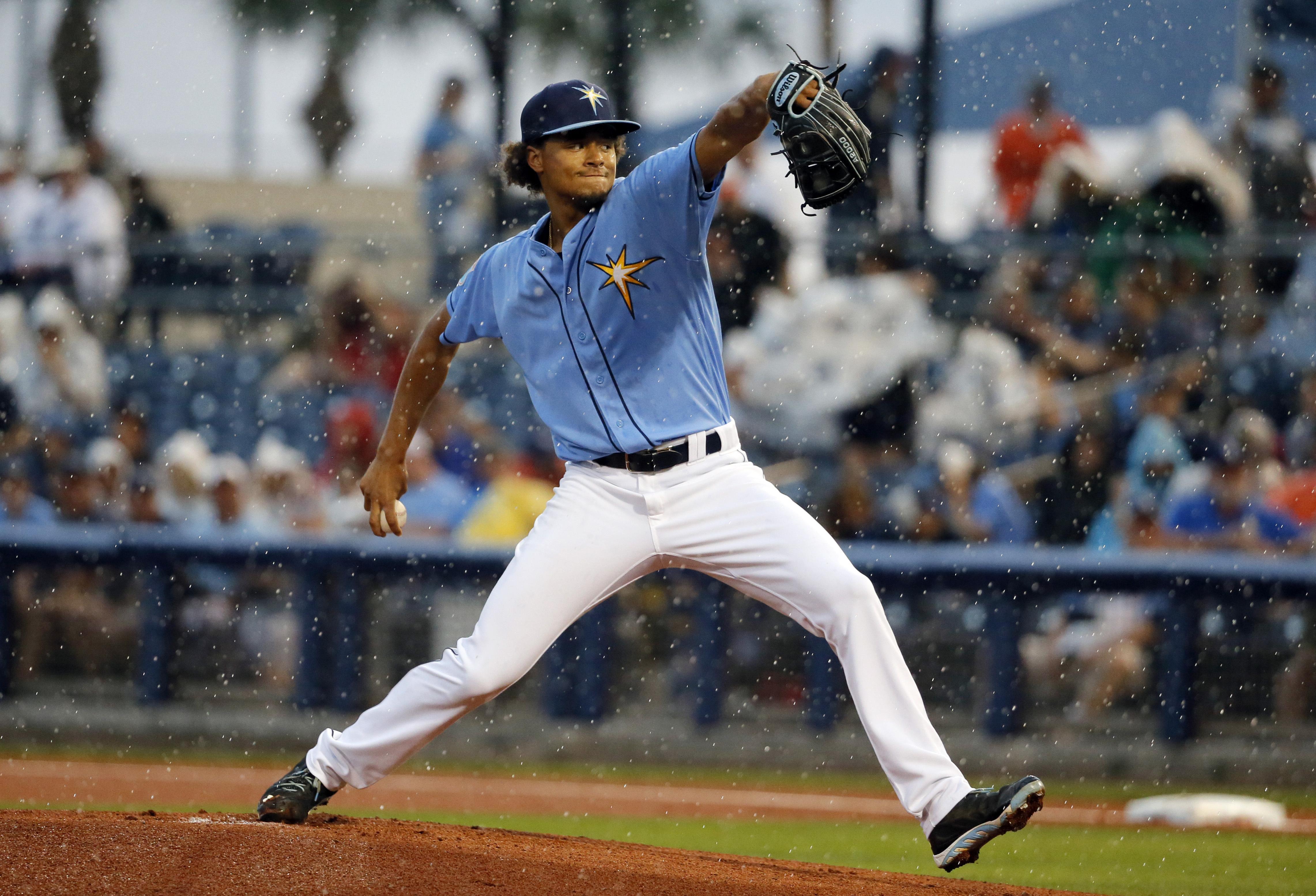 Orioles_rays_baseball