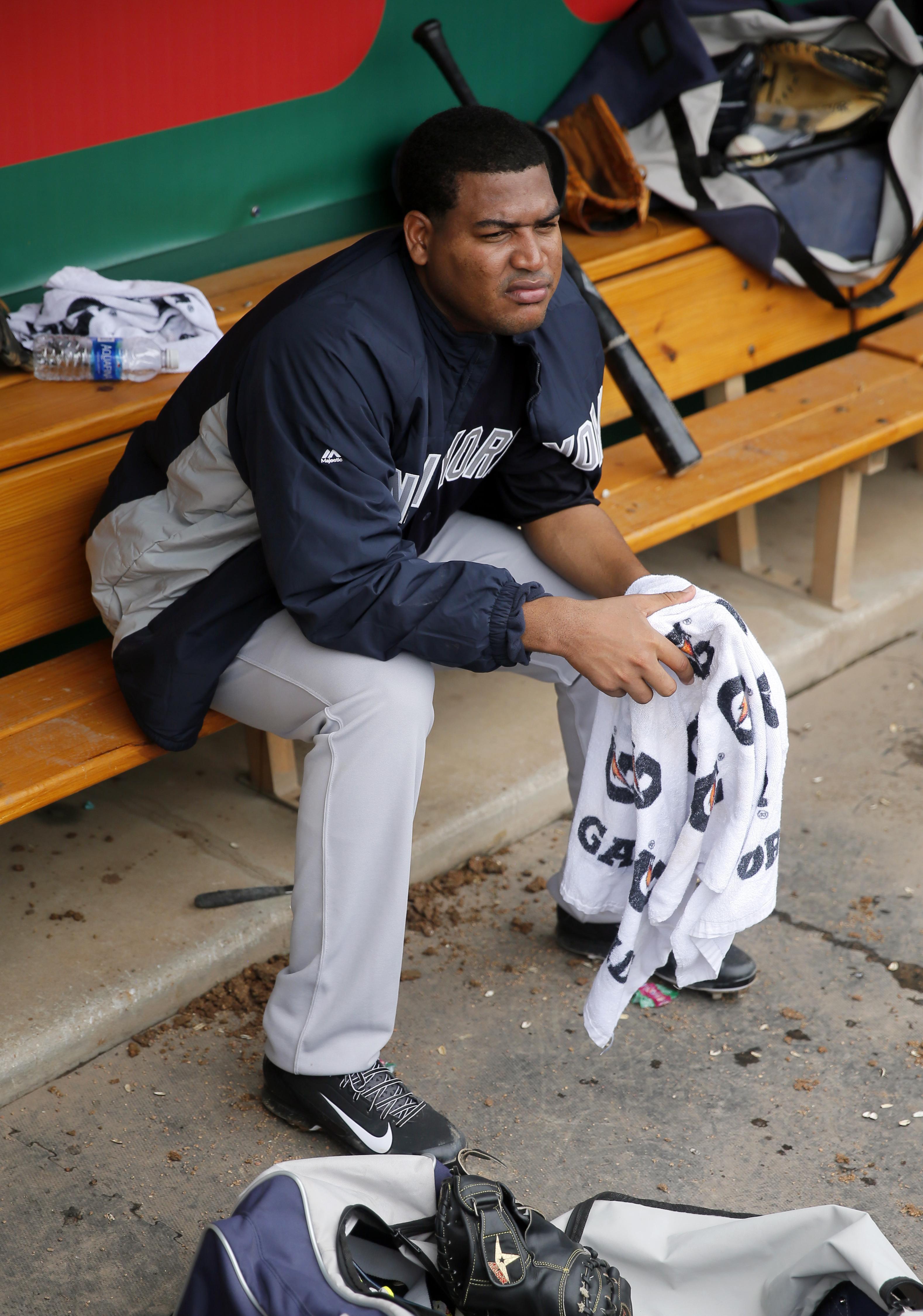 Yankees_twins_baseball
