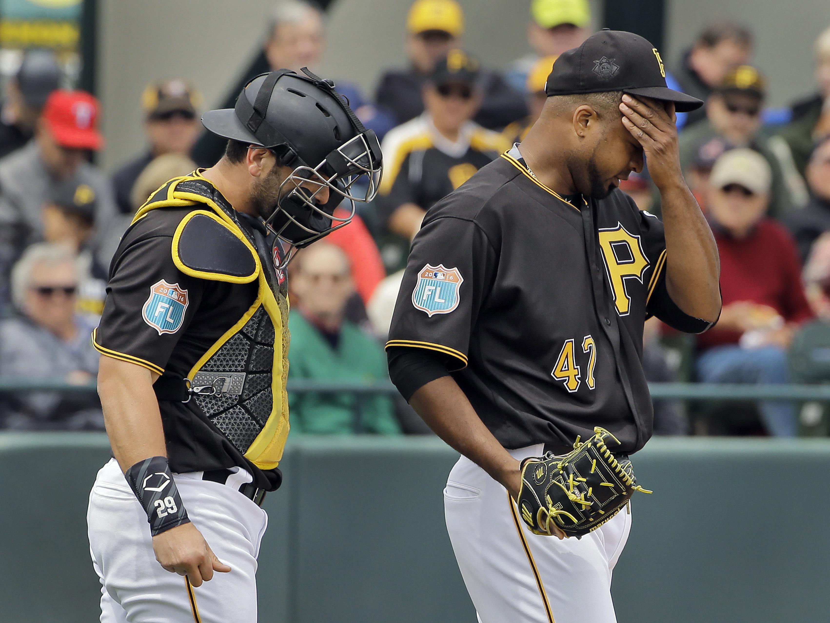 Braves_pirates_baseball