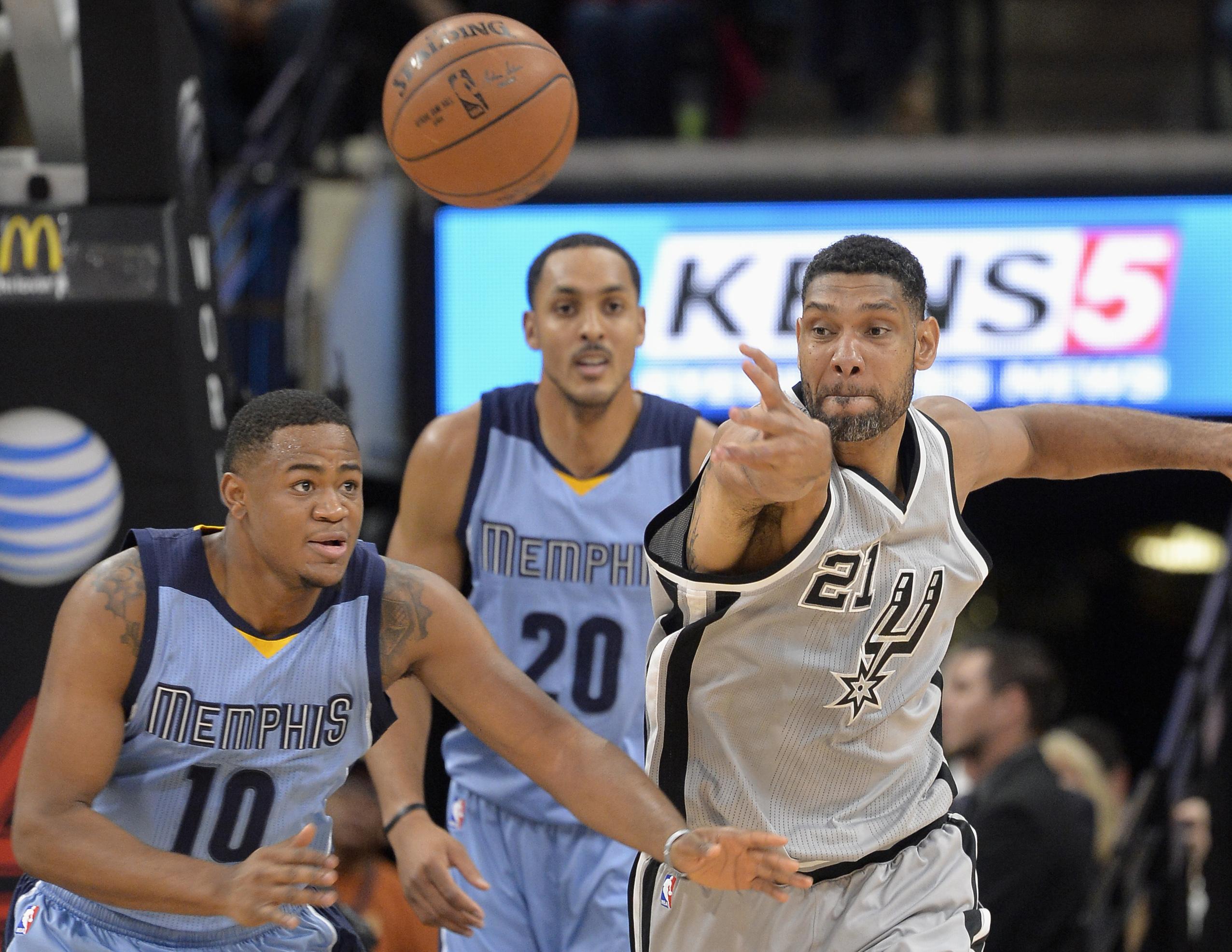 Grizzlies_spurs_basketball