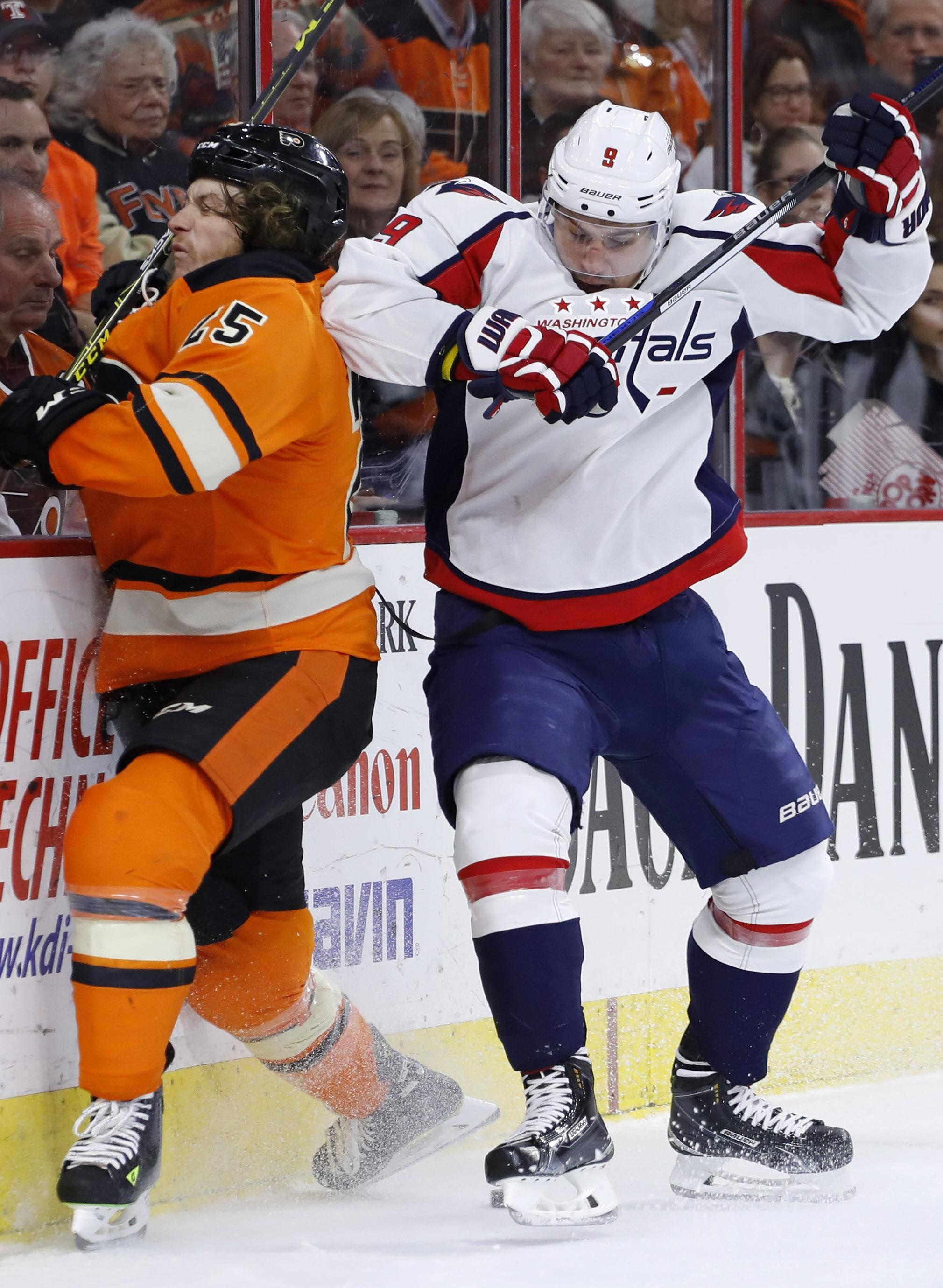 Capitals_flyers_hockey