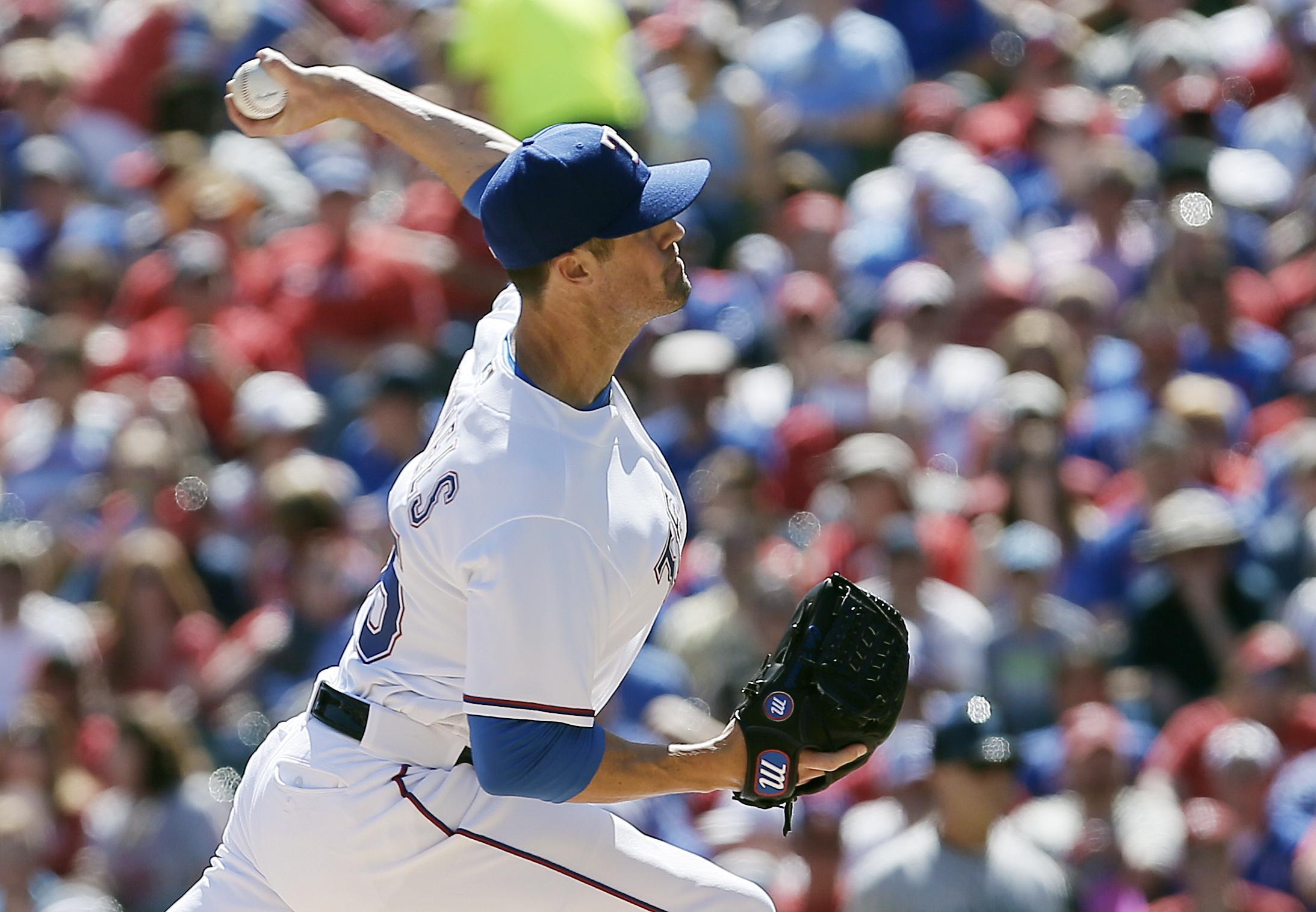 Mariners_rangers_baseball