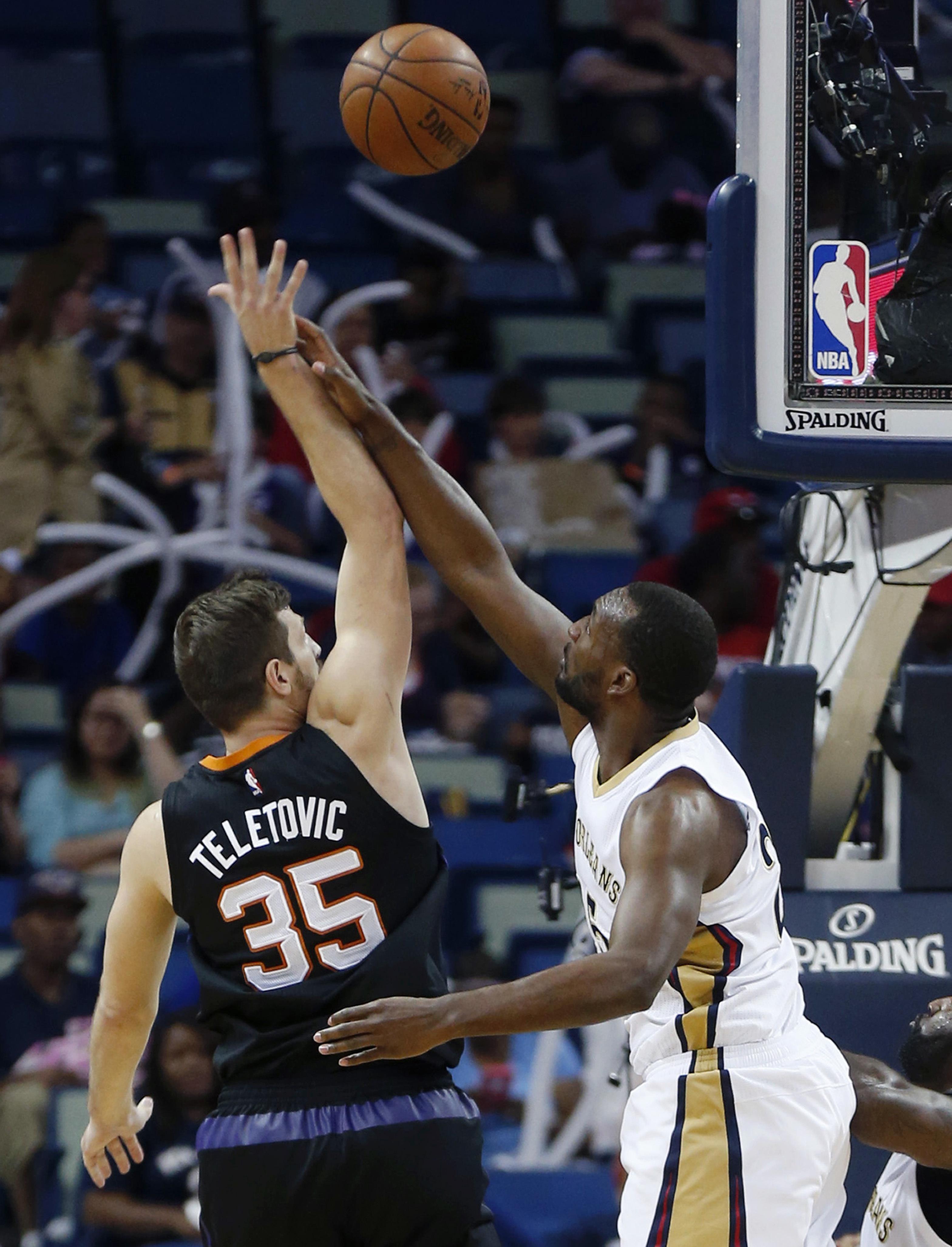 Suns_pelicans_basketball