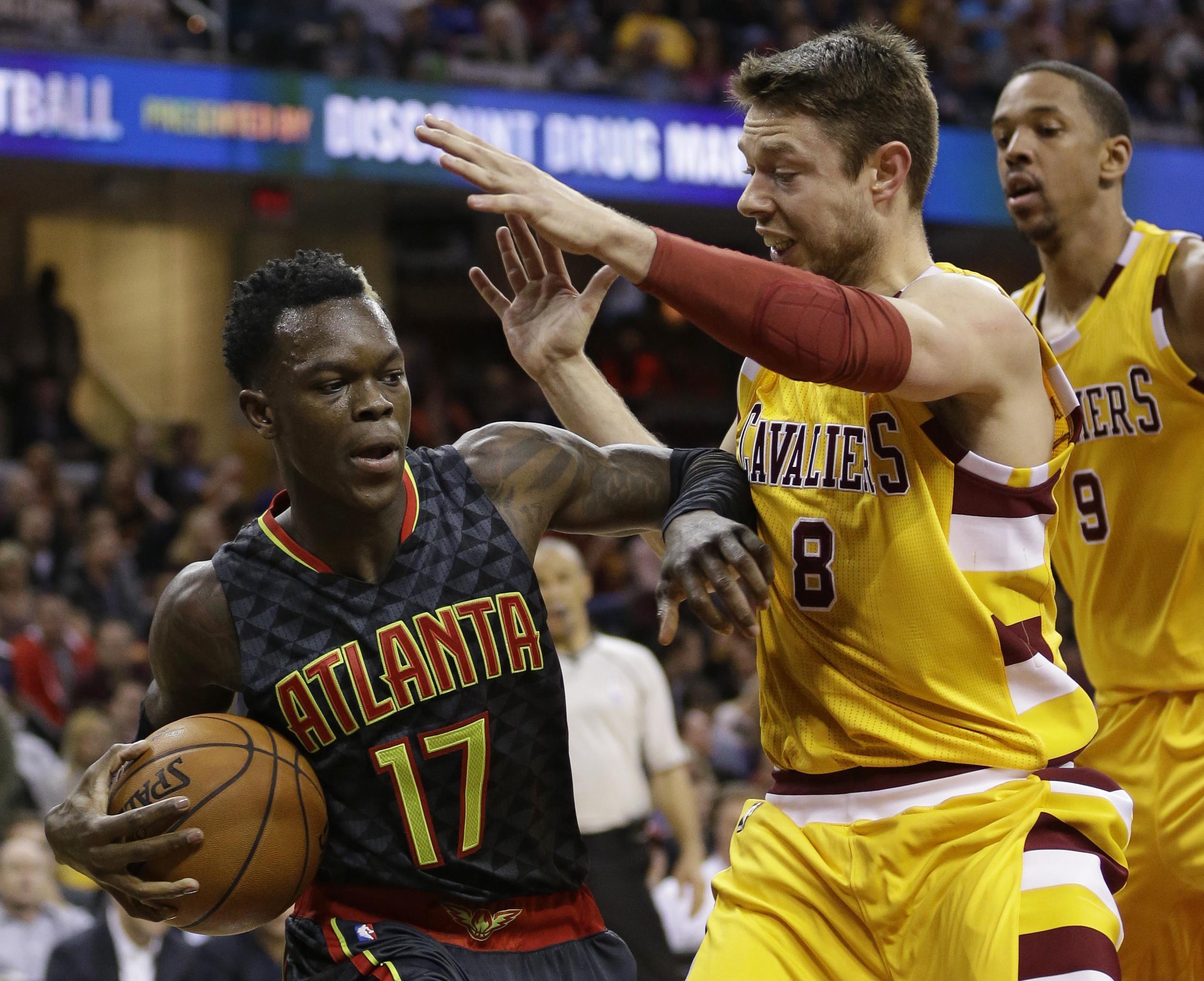 Hawks_cavaliers_basketball