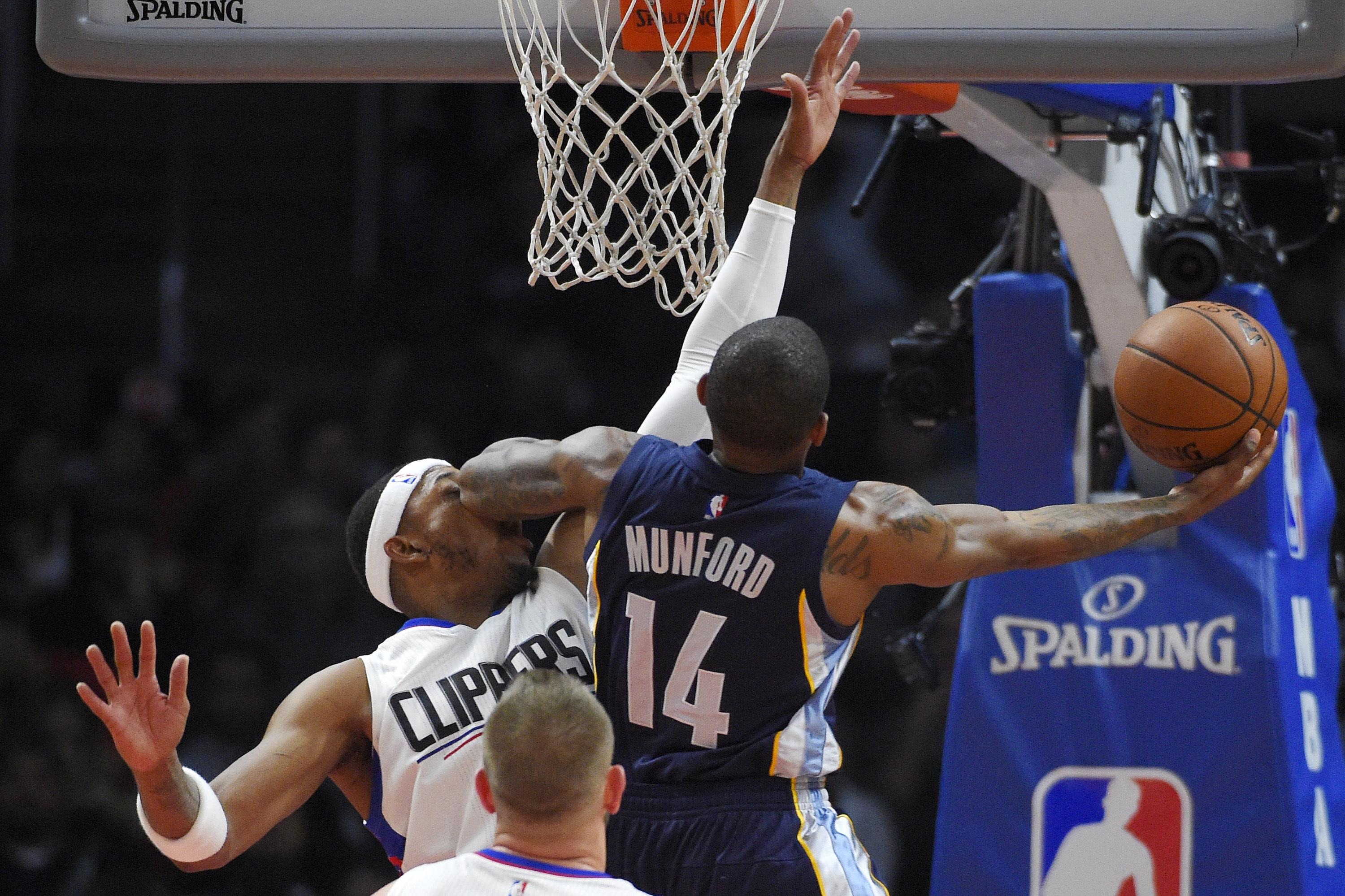 Grizzlies_clippers_basketball