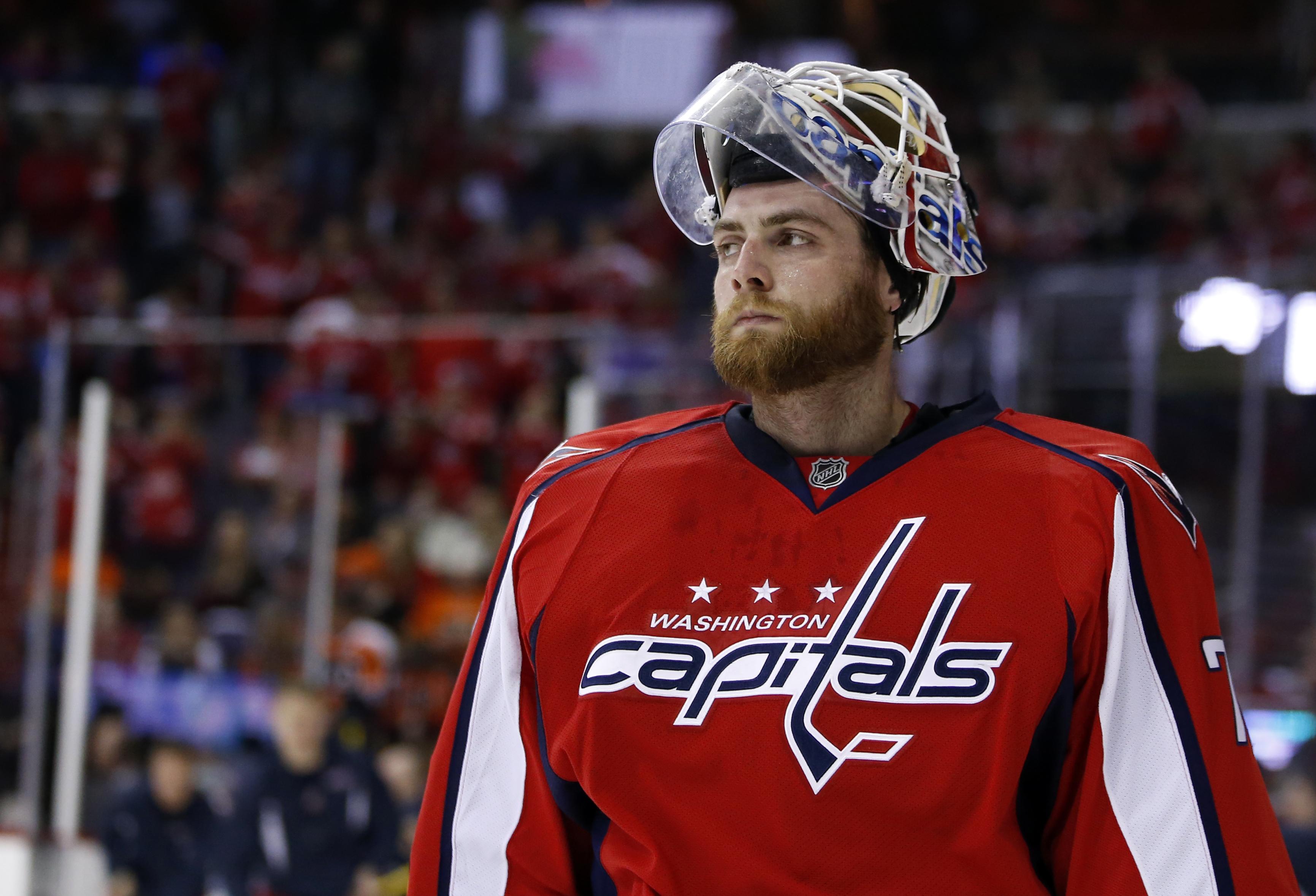 Flyers_capitals_hockey.jpeg-04064