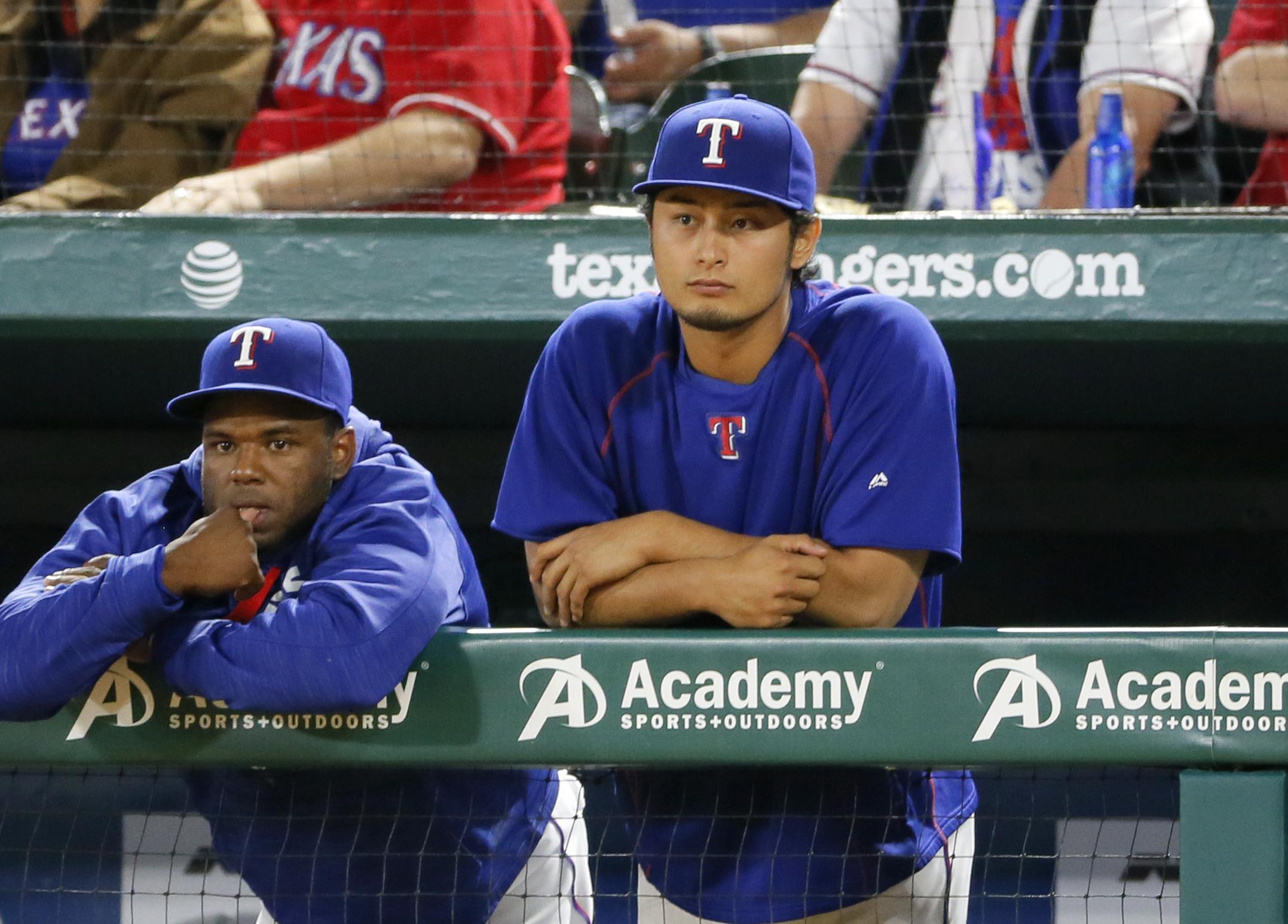 Orioles_rangers_baseball