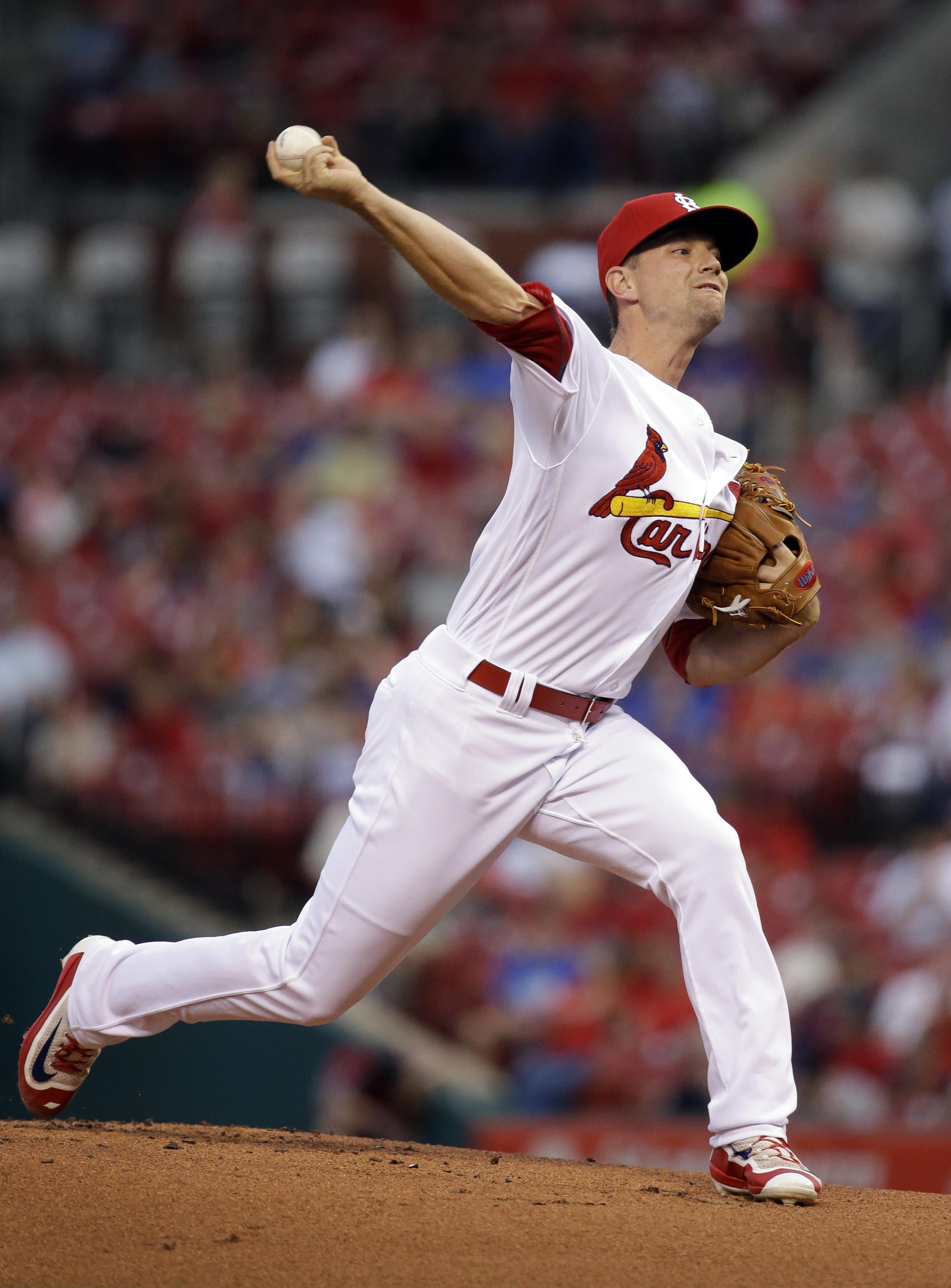 Cubs_cardinals_baseball