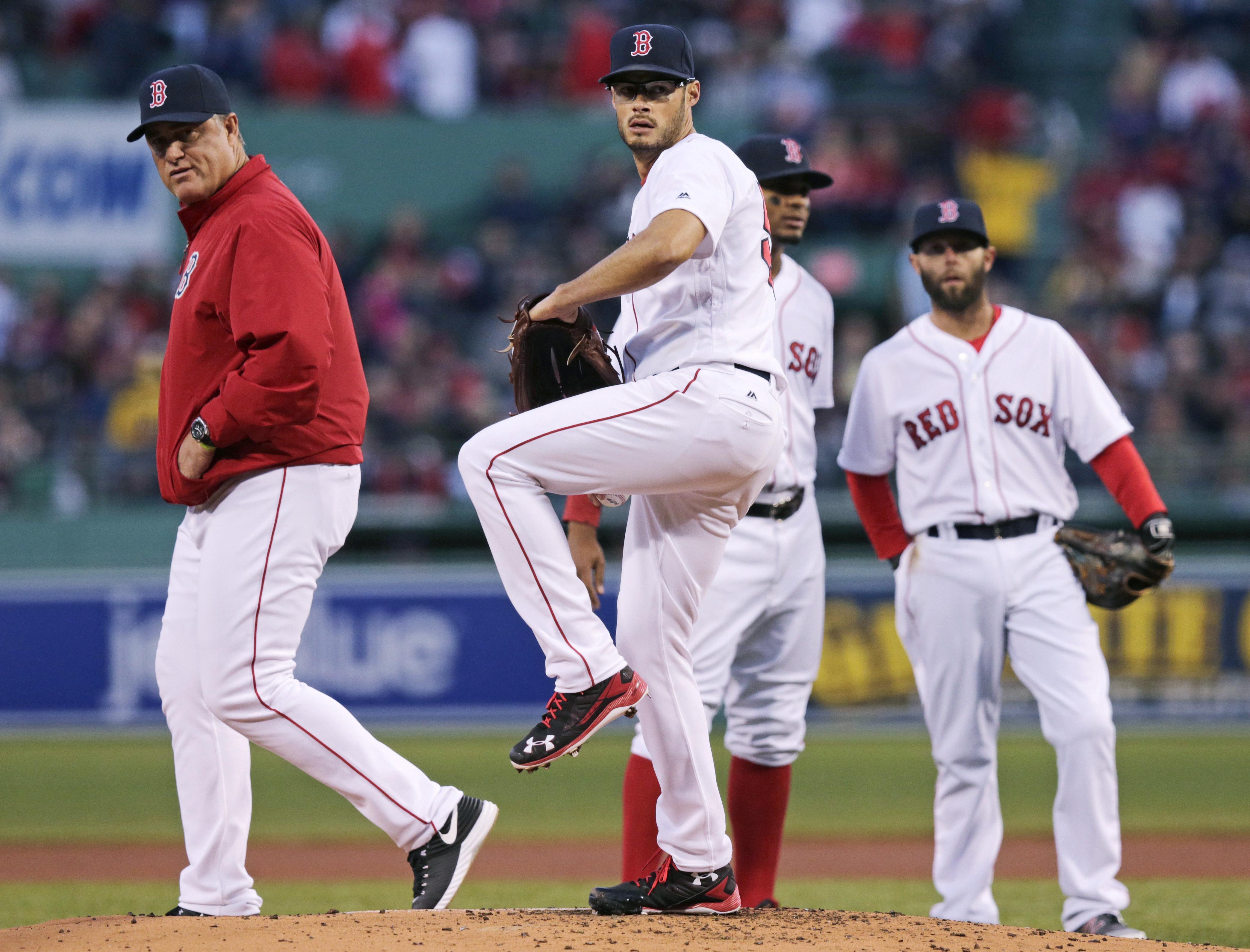Rays_red_sox_baseball