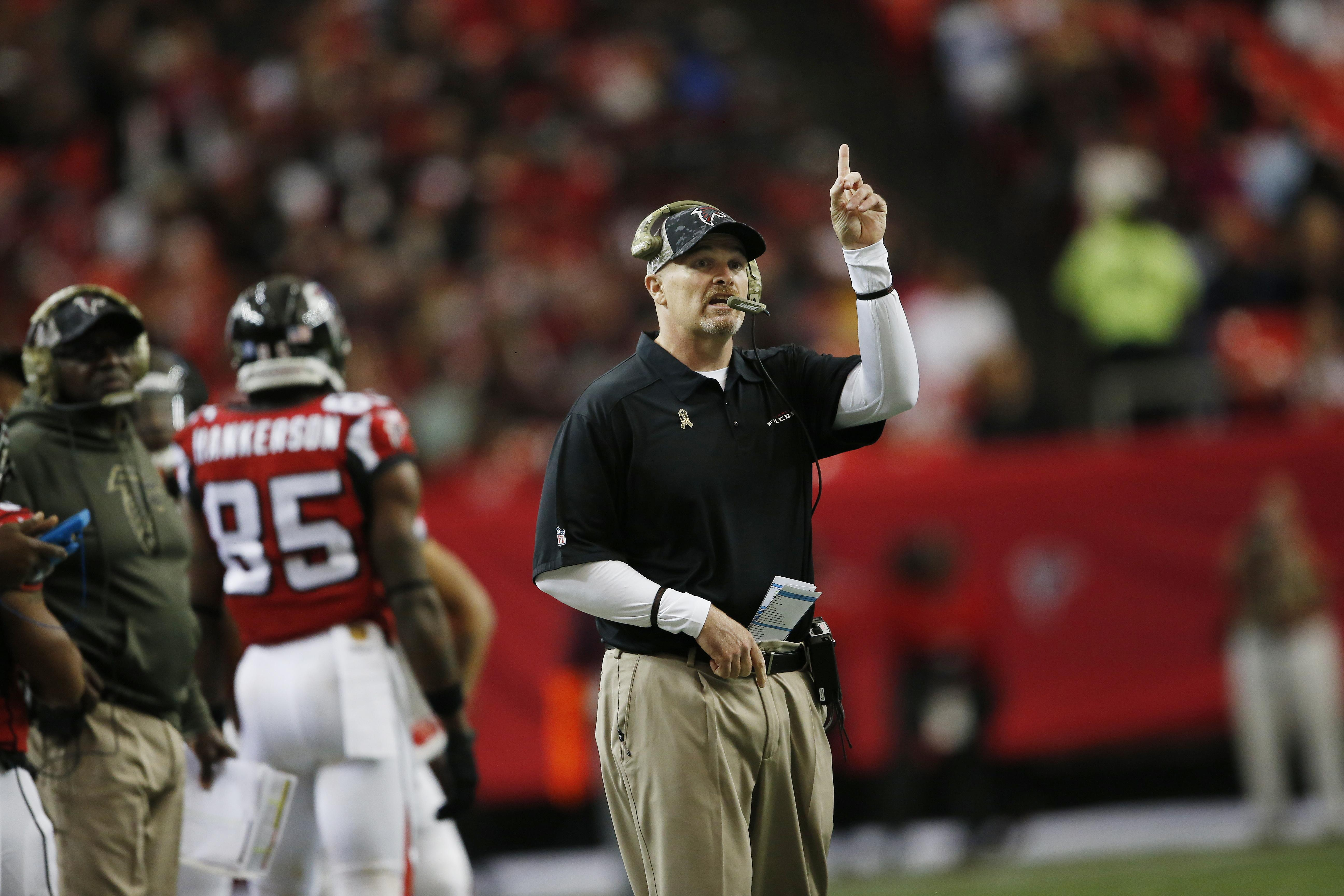 Draft_falcons_preview_football