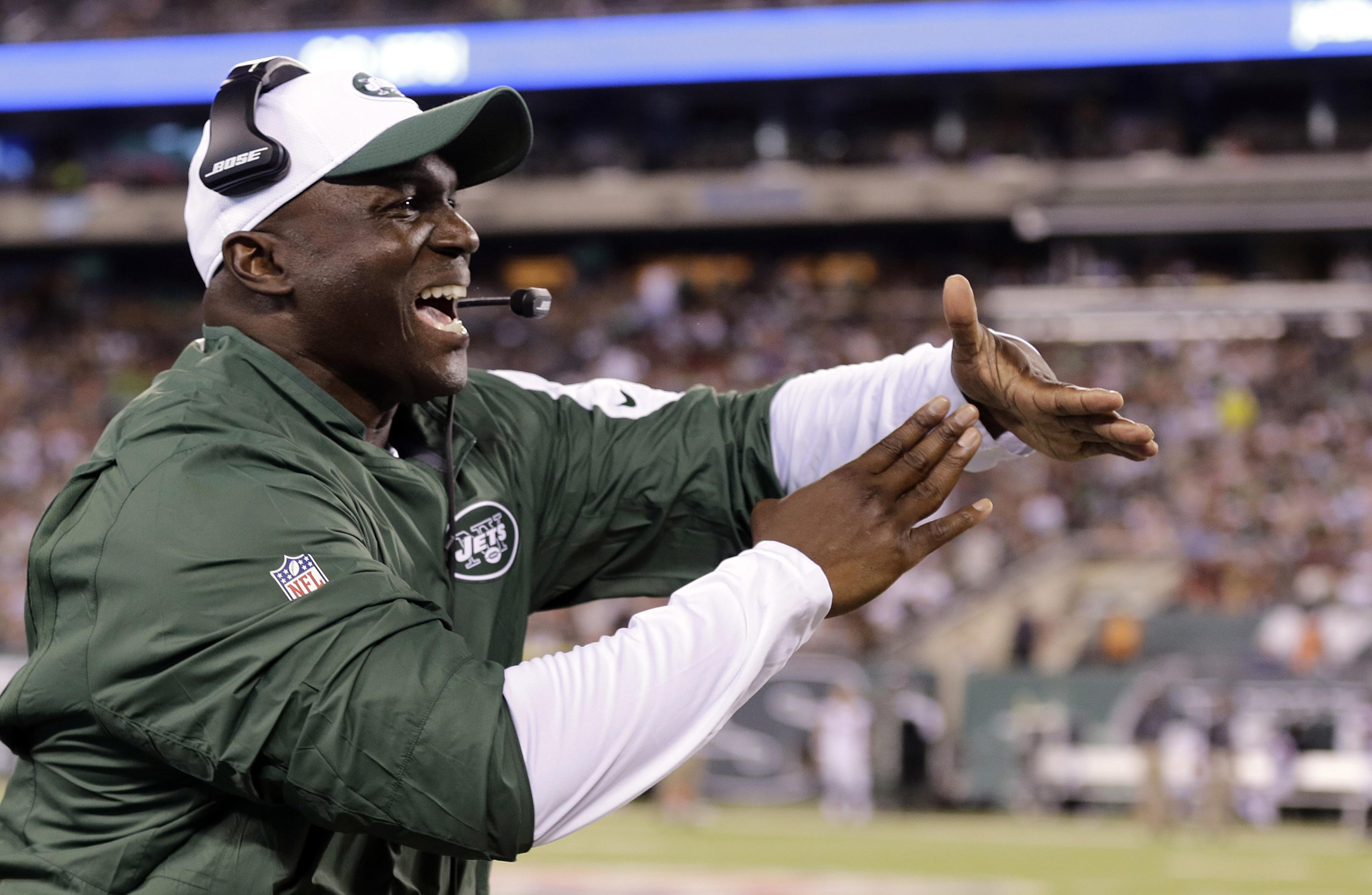 Draft_jets_preview_football