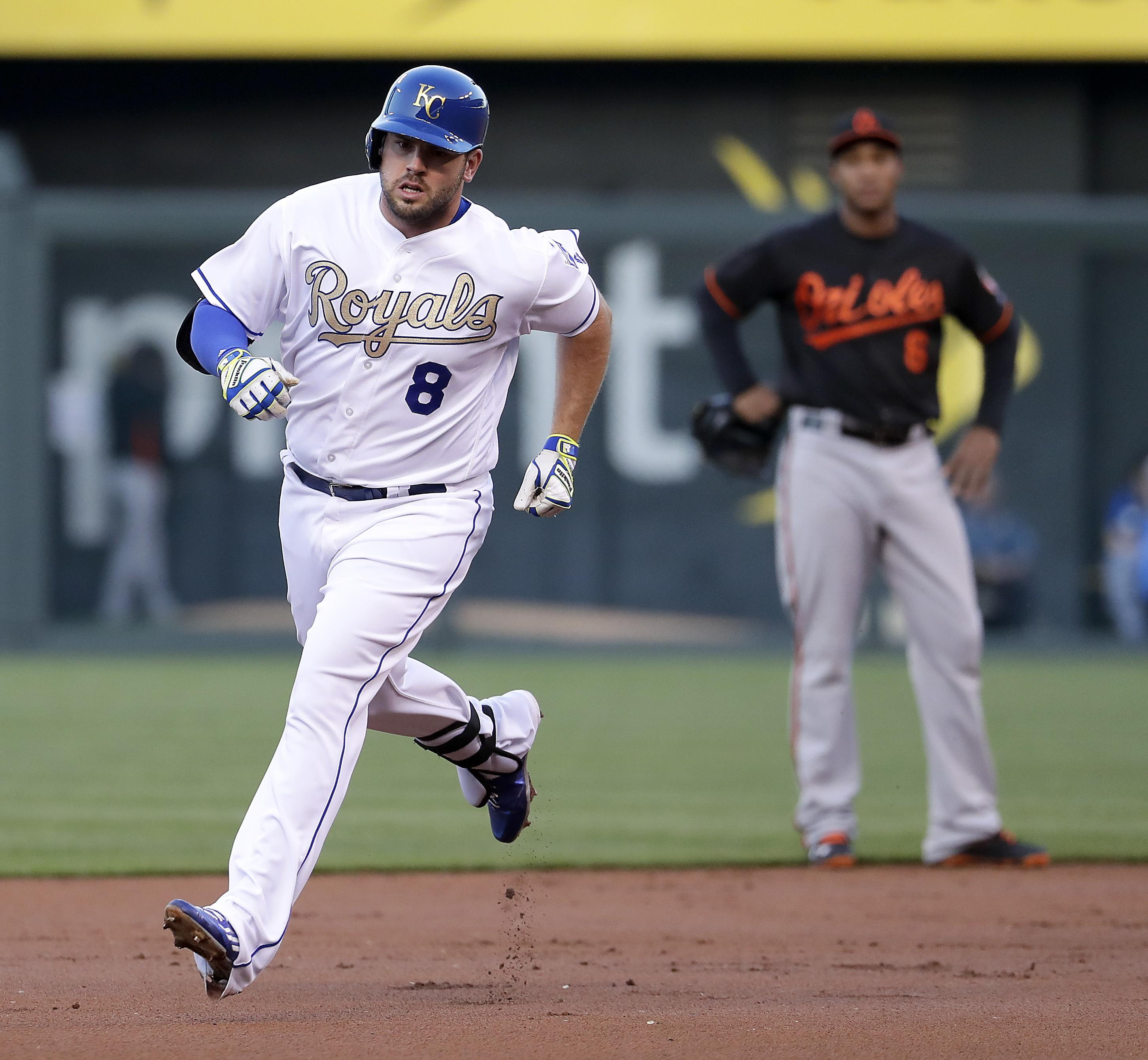 Orioles_royals_baseball