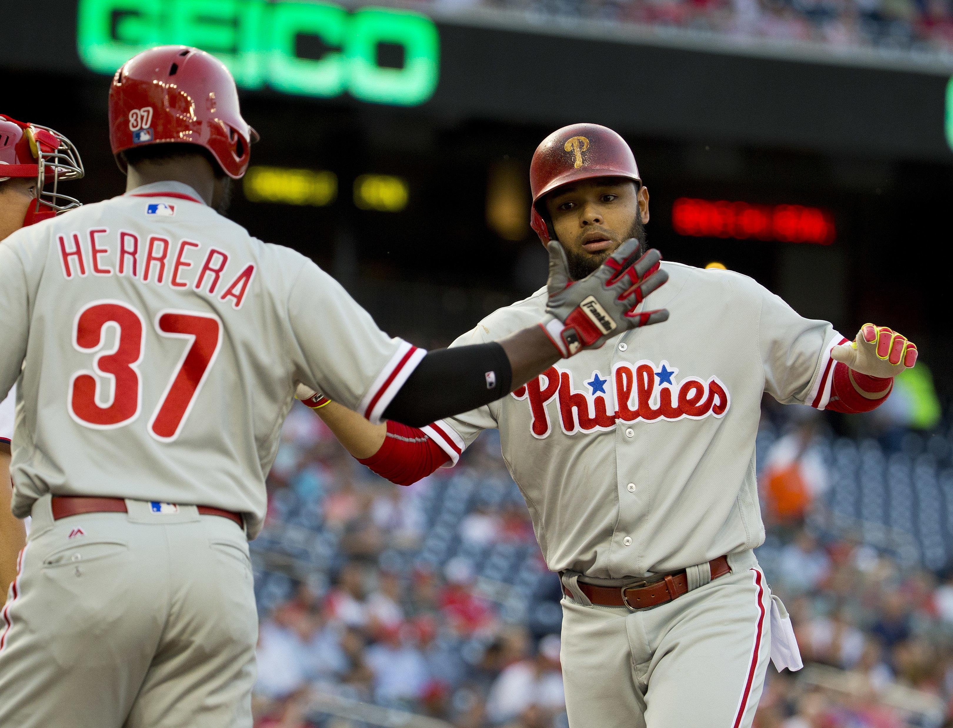 Phillies_nationals_baseball