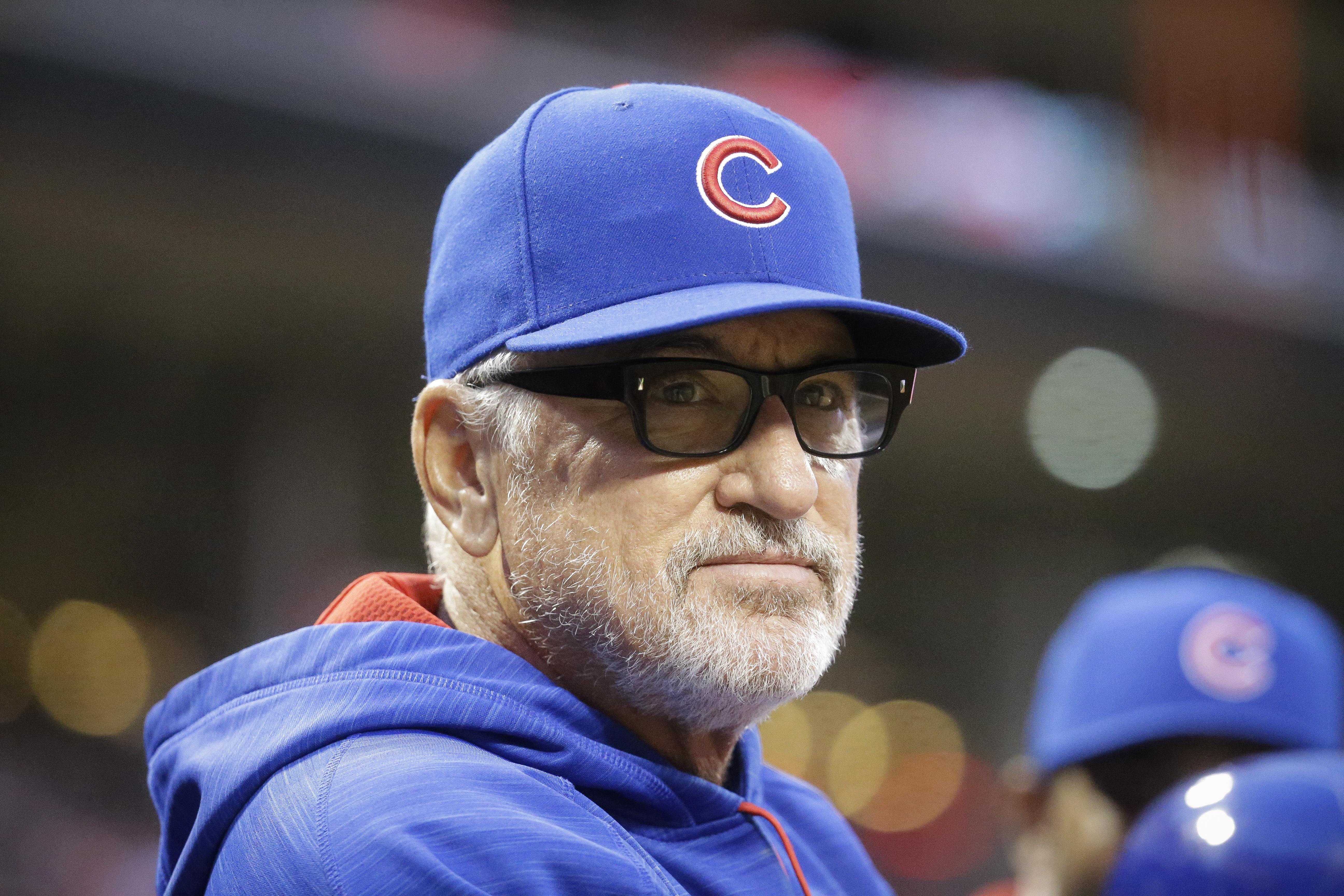 Chicagos_surge_baseball