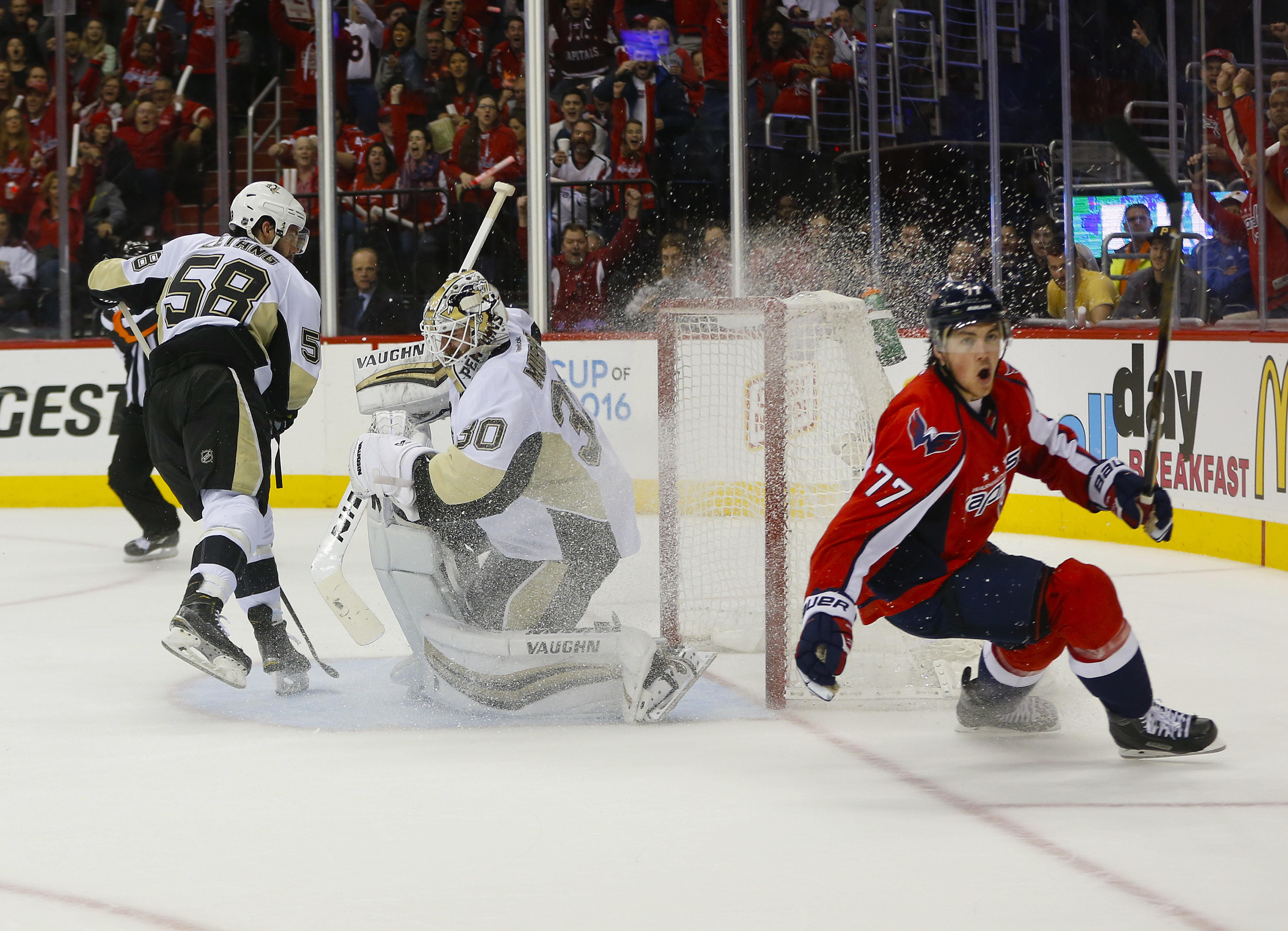 Penguins_captials_hockey