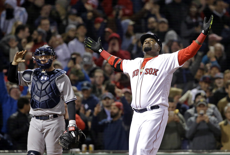 Aptopix_yankees_red_sox_baseball
