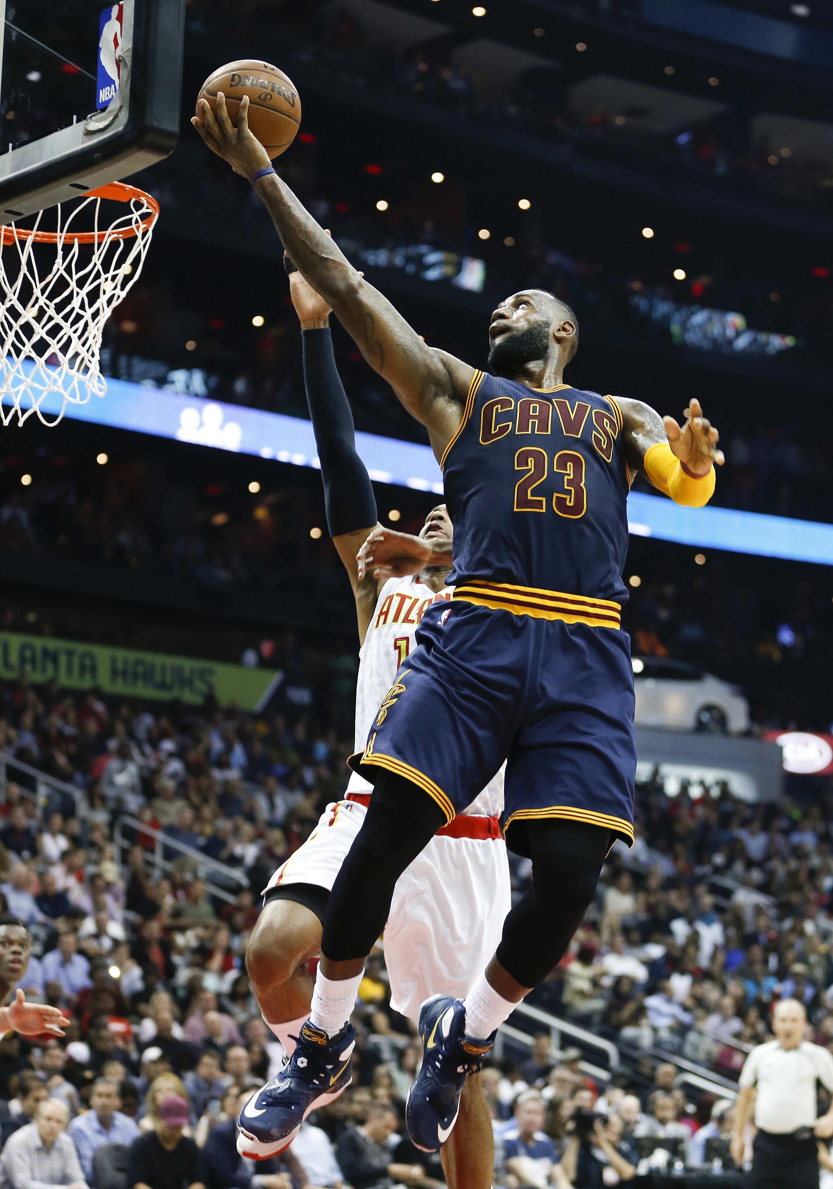 Cavaliers_hawks_next_basketball