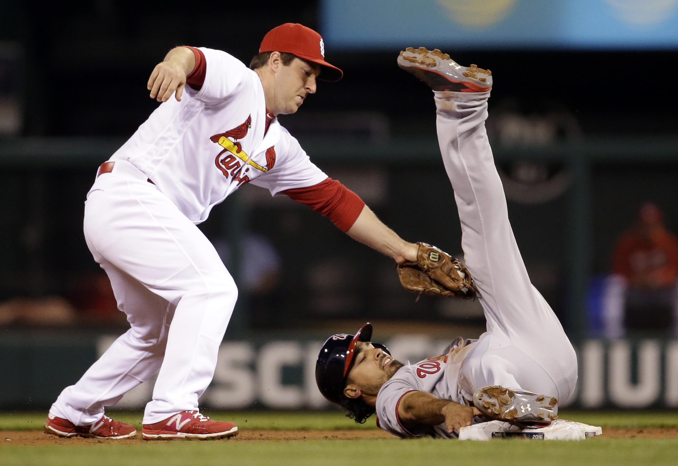 Nationals_cardinals_baseball