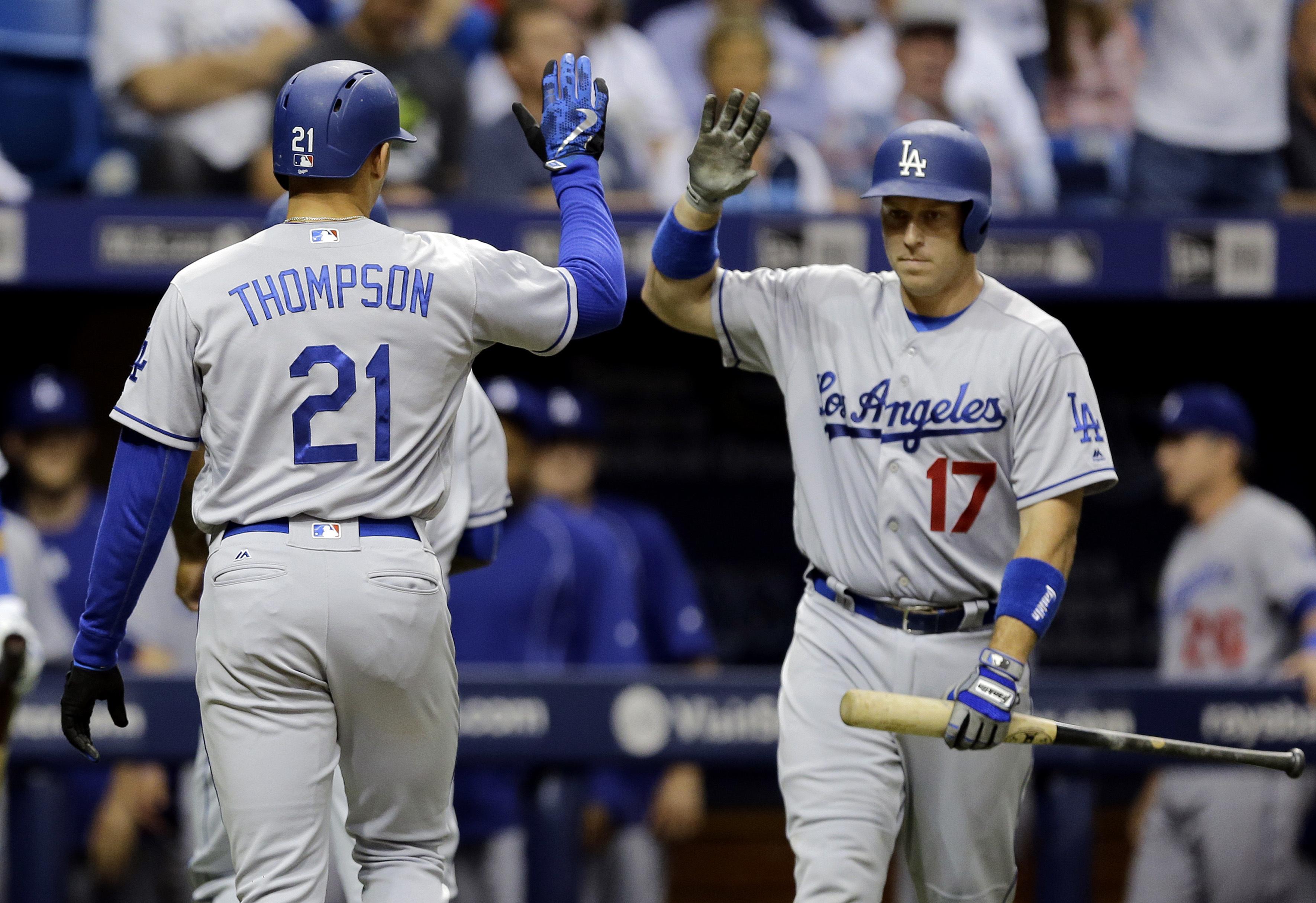 Dodgers_rays_baseball