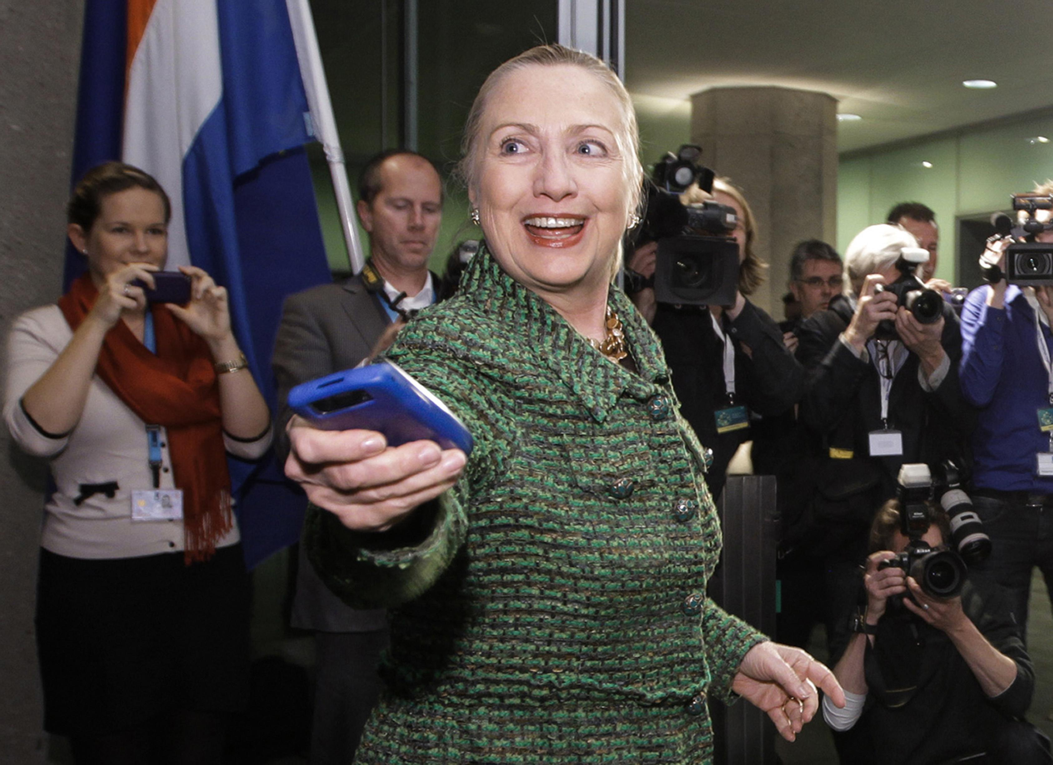 Image result for judicial watch files suit against house intelligence committee hillary clinton